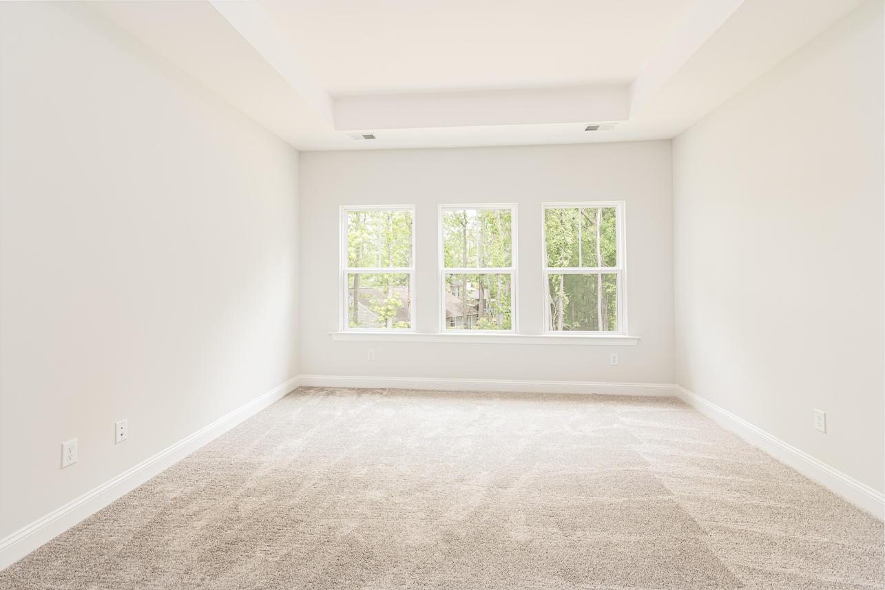 Emma Lane Townes Homes For Sale - 3056 Emma, Mount Pleasant, SC - 4