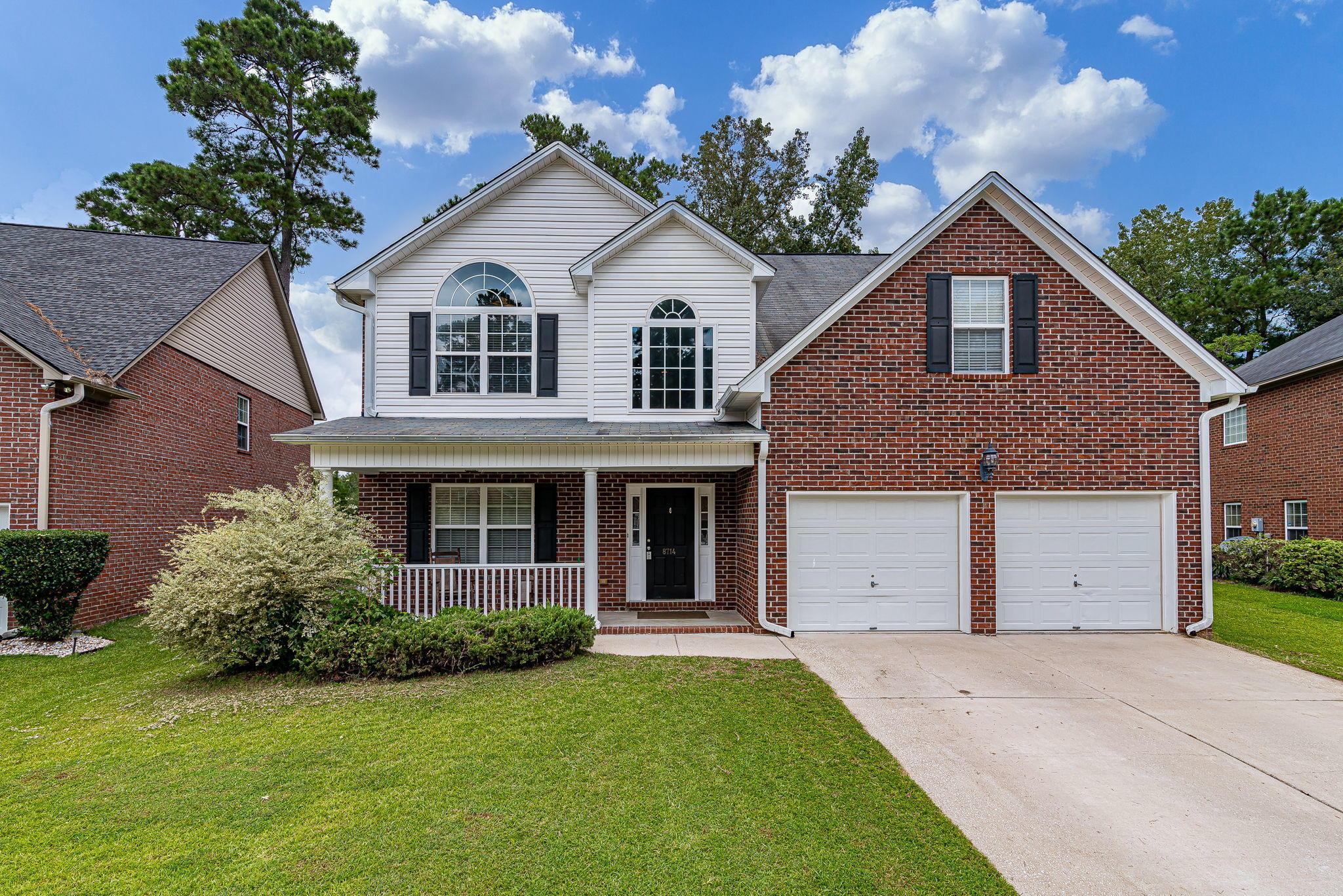 Cedar Grove Homes For Sale - 8714 Evangeline, North Charleston, SC - 3