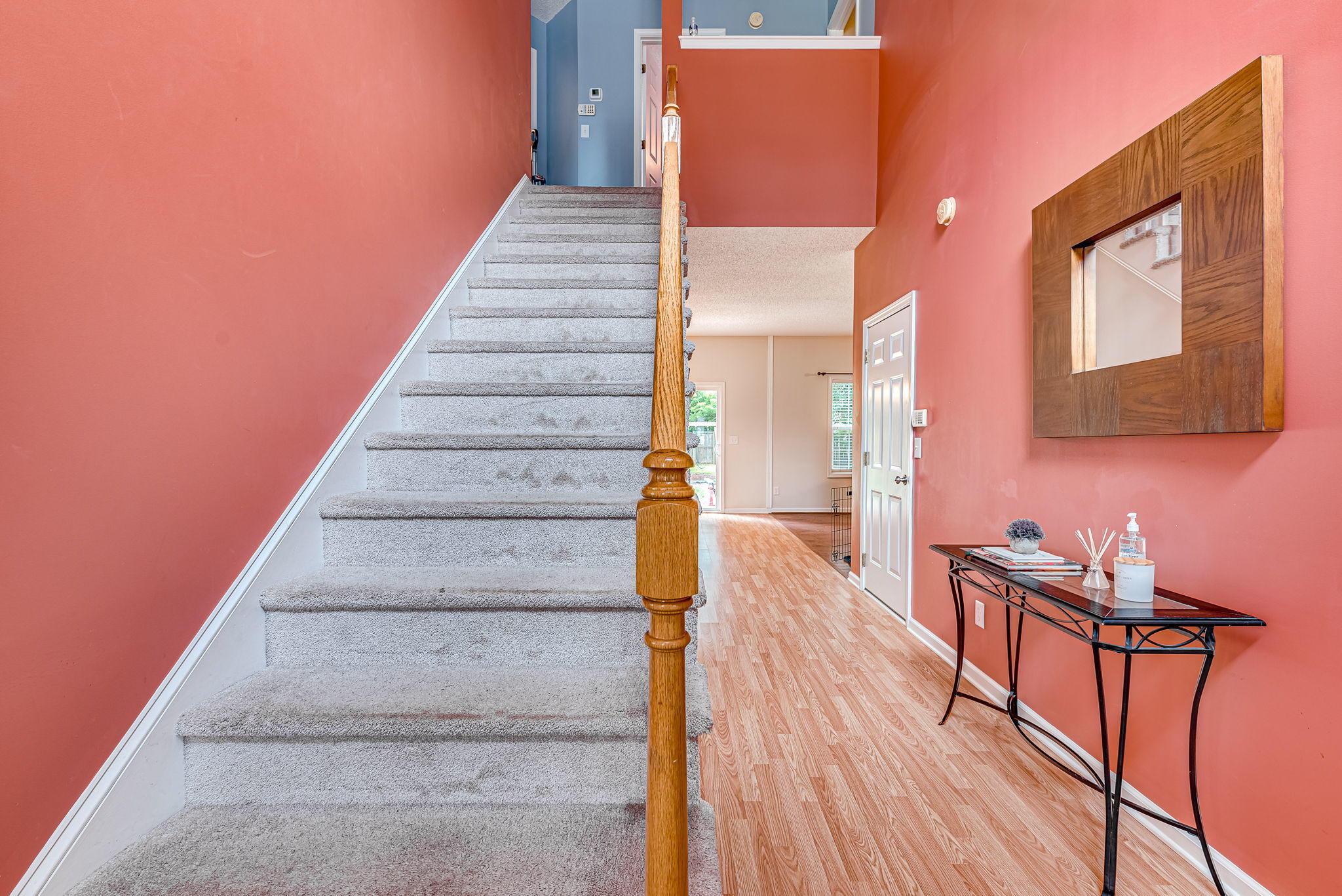 Cedar Grove Homes For Sale - 8714 Evangeline, North Charleston, SC - 5