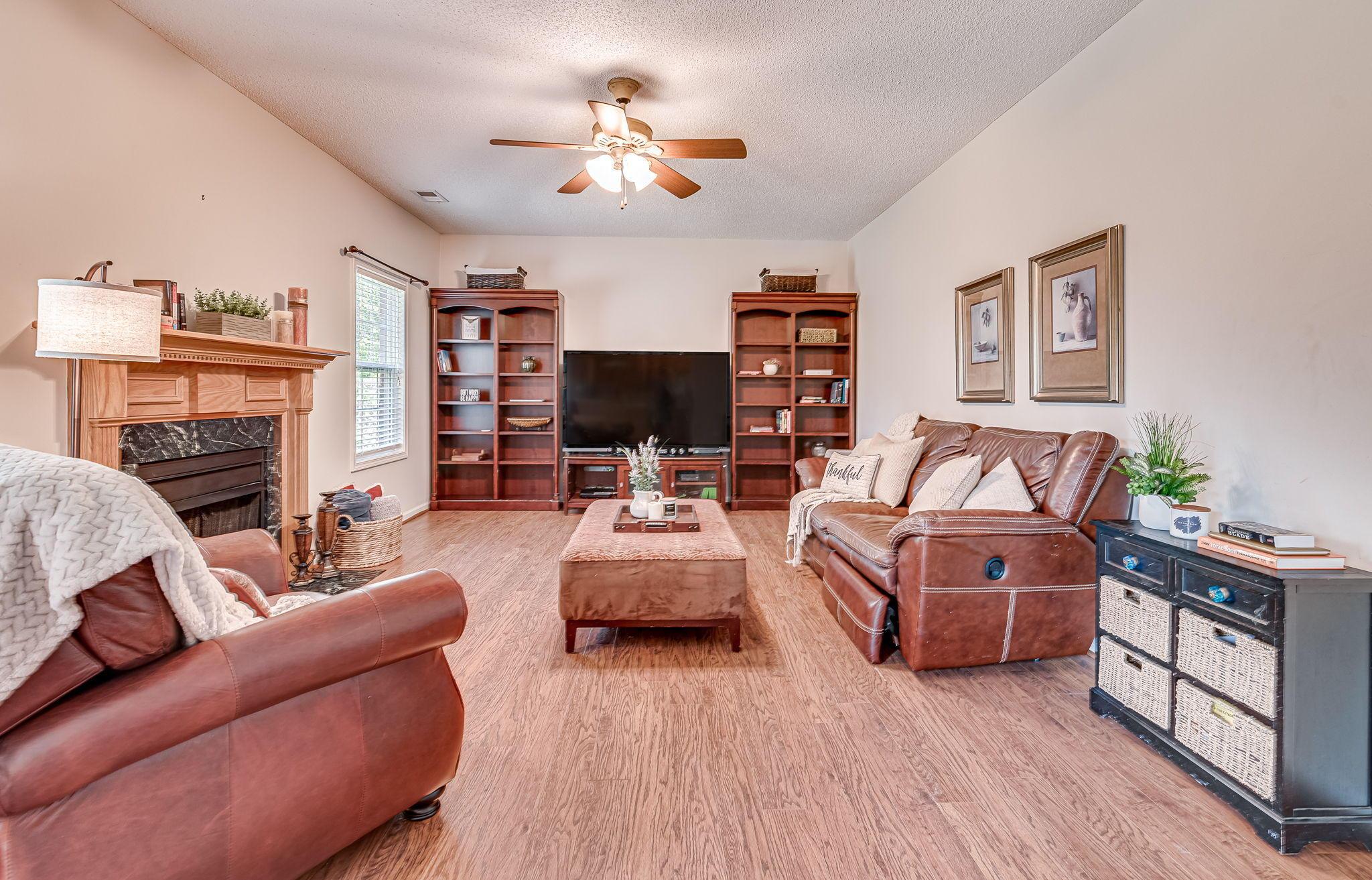 Cedar Grove Homes For Sale - 8714 Evangeline, North Charleston, SC - 7