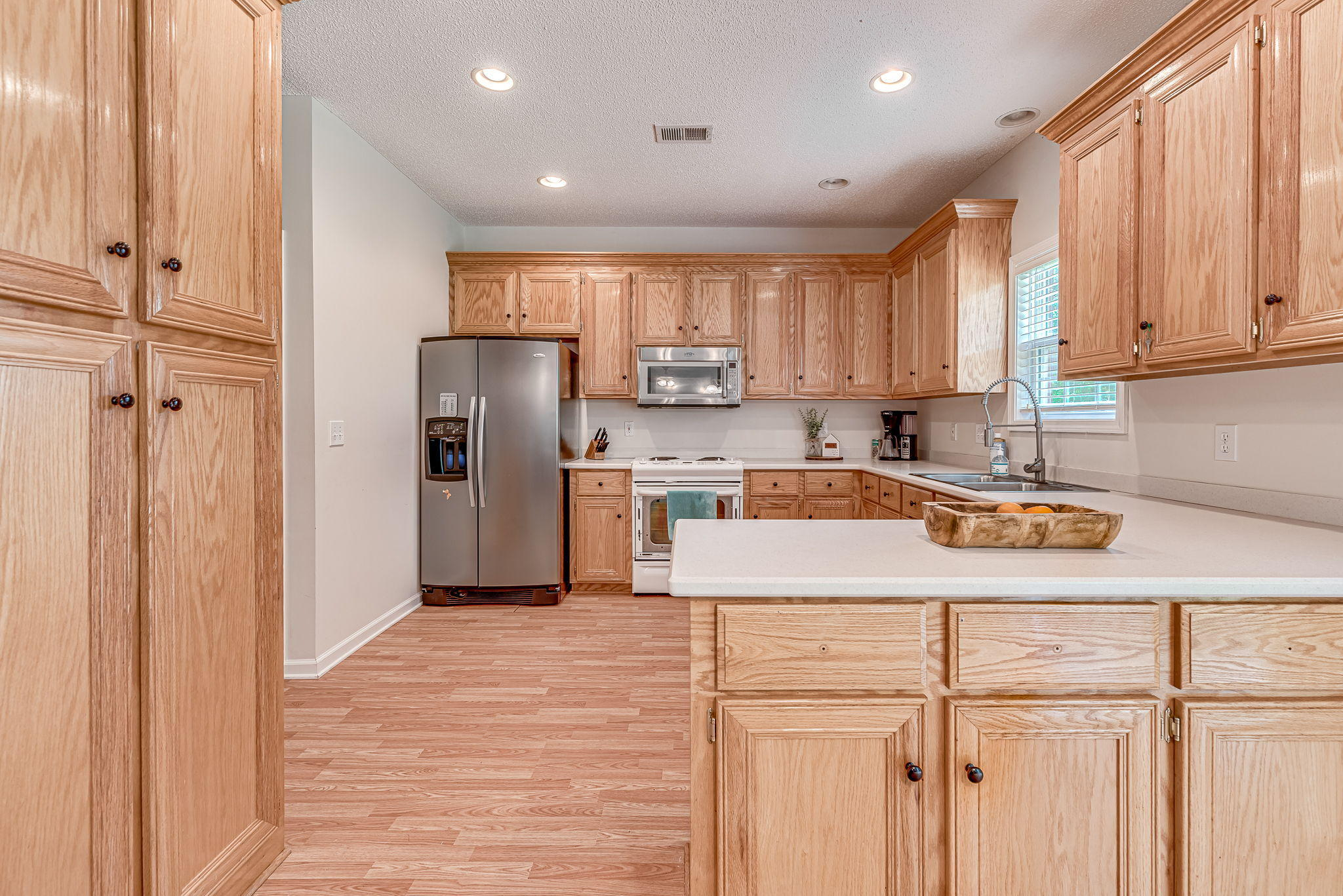 Cedar Grove Homes For Sale - 8714 Evangeline, North Charleston, SC - 8