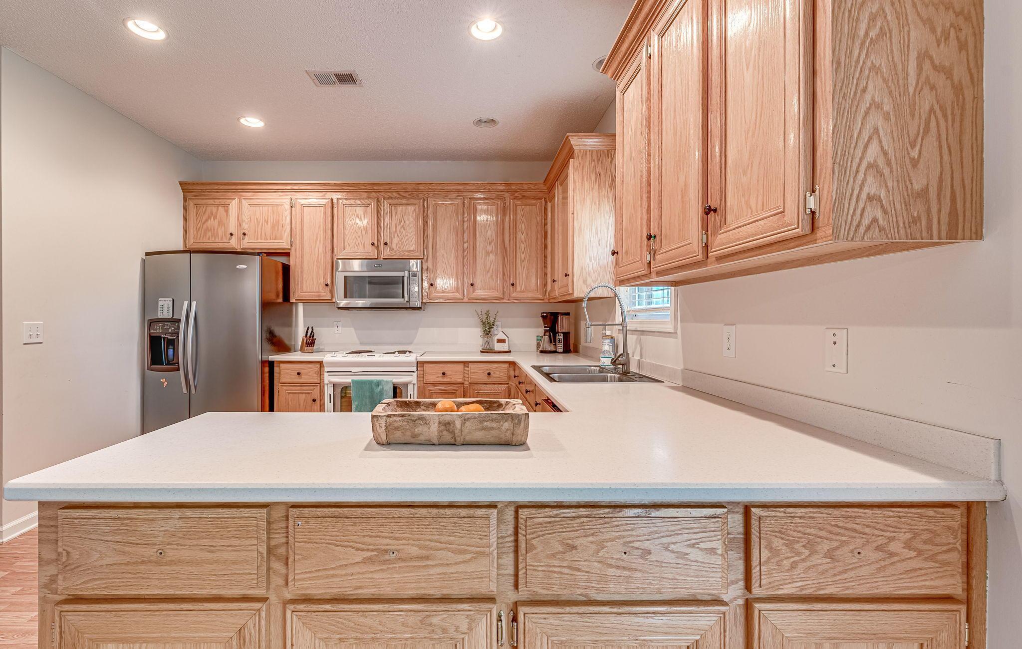 Cedar Grove Homes For Sale - 8714 Evangeline, North Charleston, SC - 9
