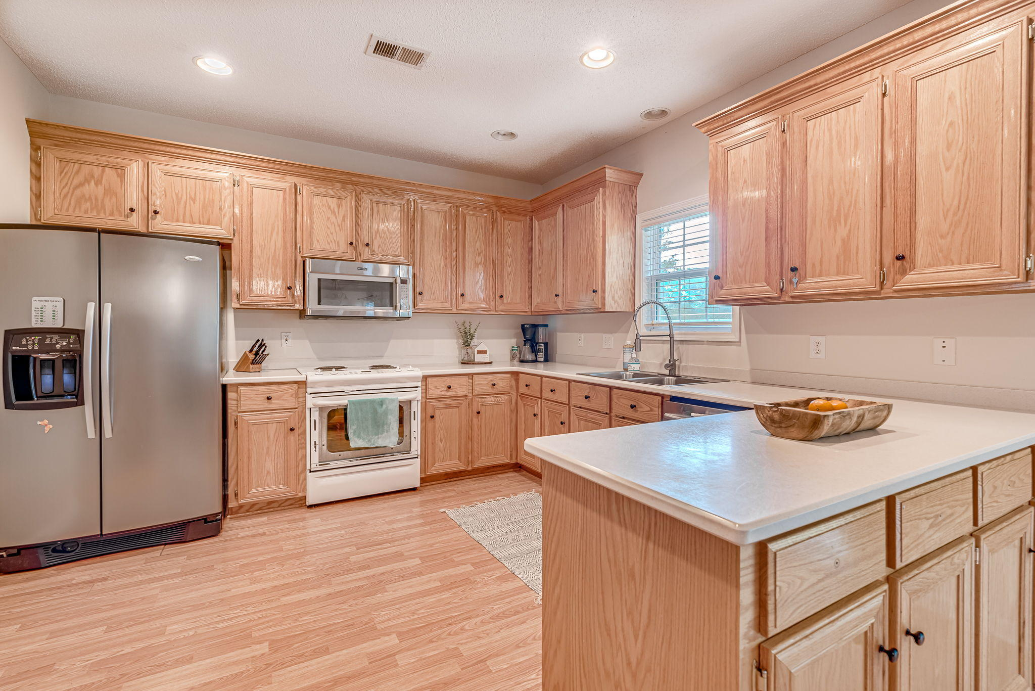 Cedar Grove Homes For Sale - 8714 Evangeline, North Charleston, SC - 10