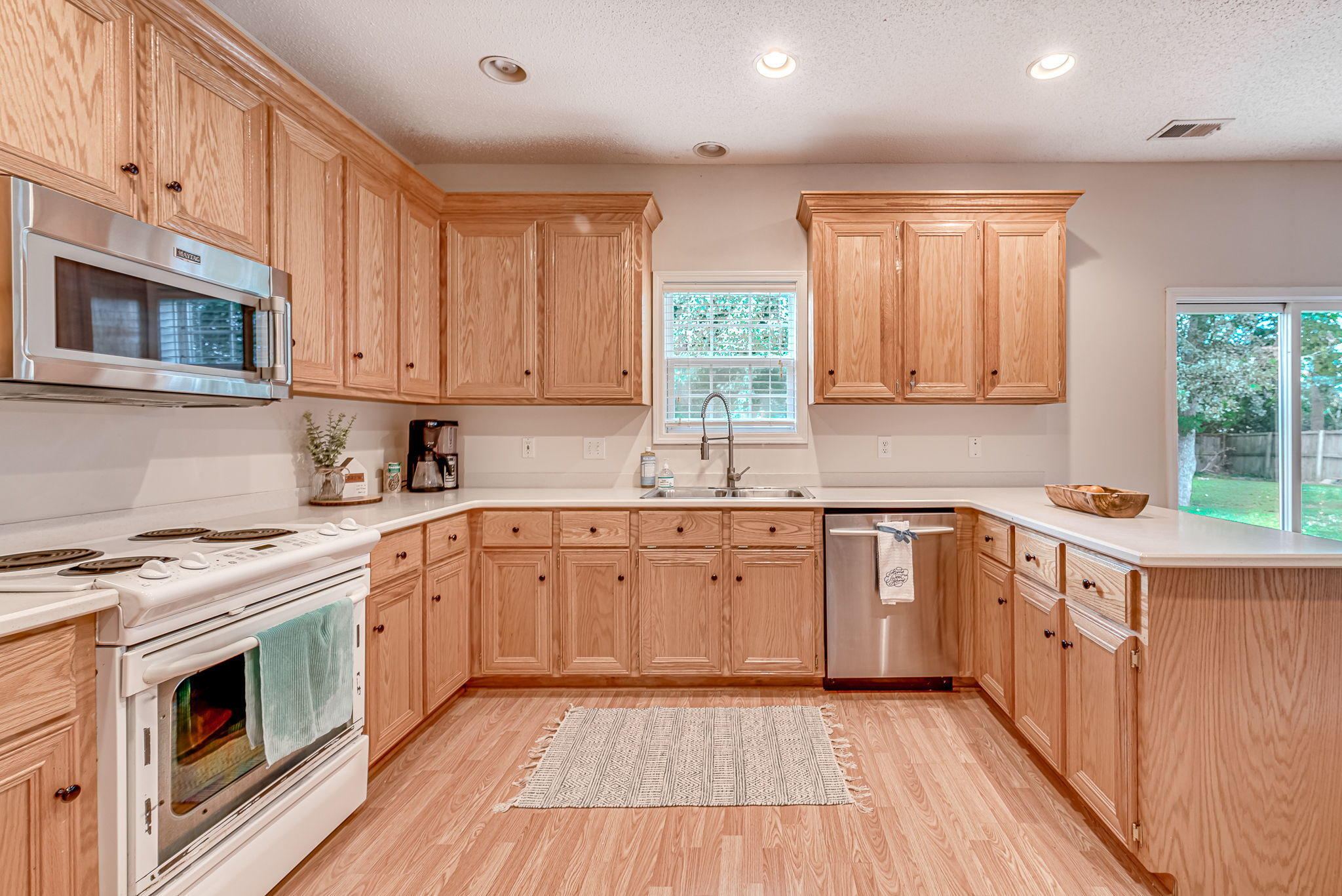 Cedar Grove Homes For Sale - 8714 Evangeline, North Charleston, SC - 11