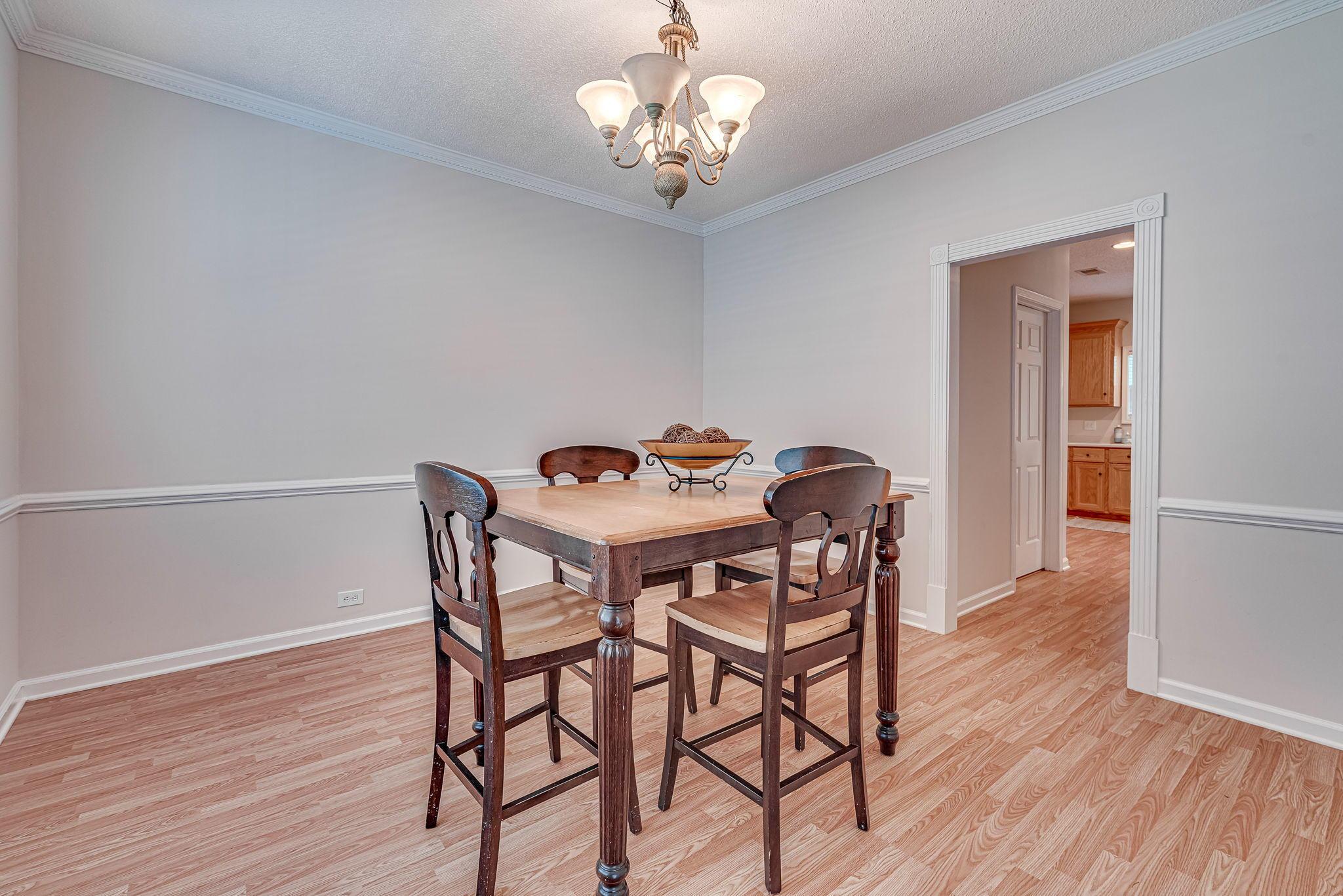 Cedar Grove Homes For Sale - 8714 Evangeline, North Charleston, SC - 12