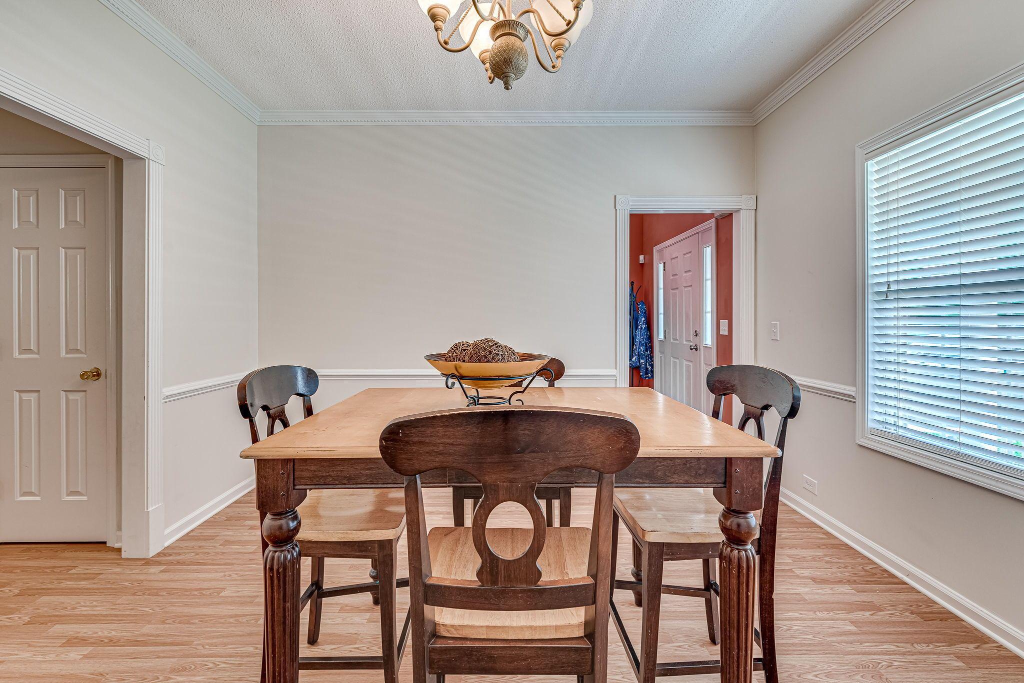Cedar Grove Homes For Sale - 8714 Evangeline, North Charleston, SC - 13