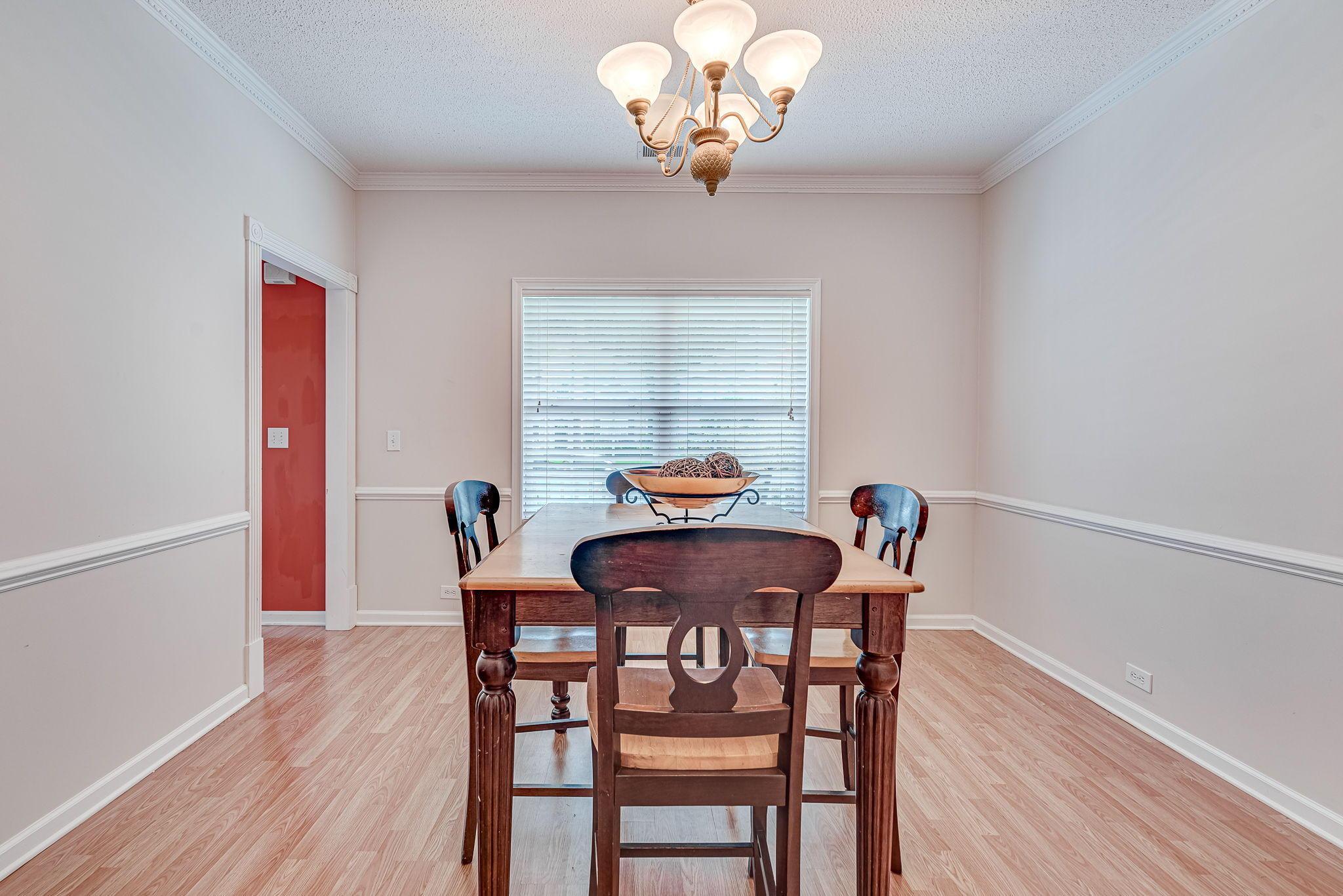 Cedar Grove Homes For Sale - 8714 Evangeline, North Charleston, SC - 14