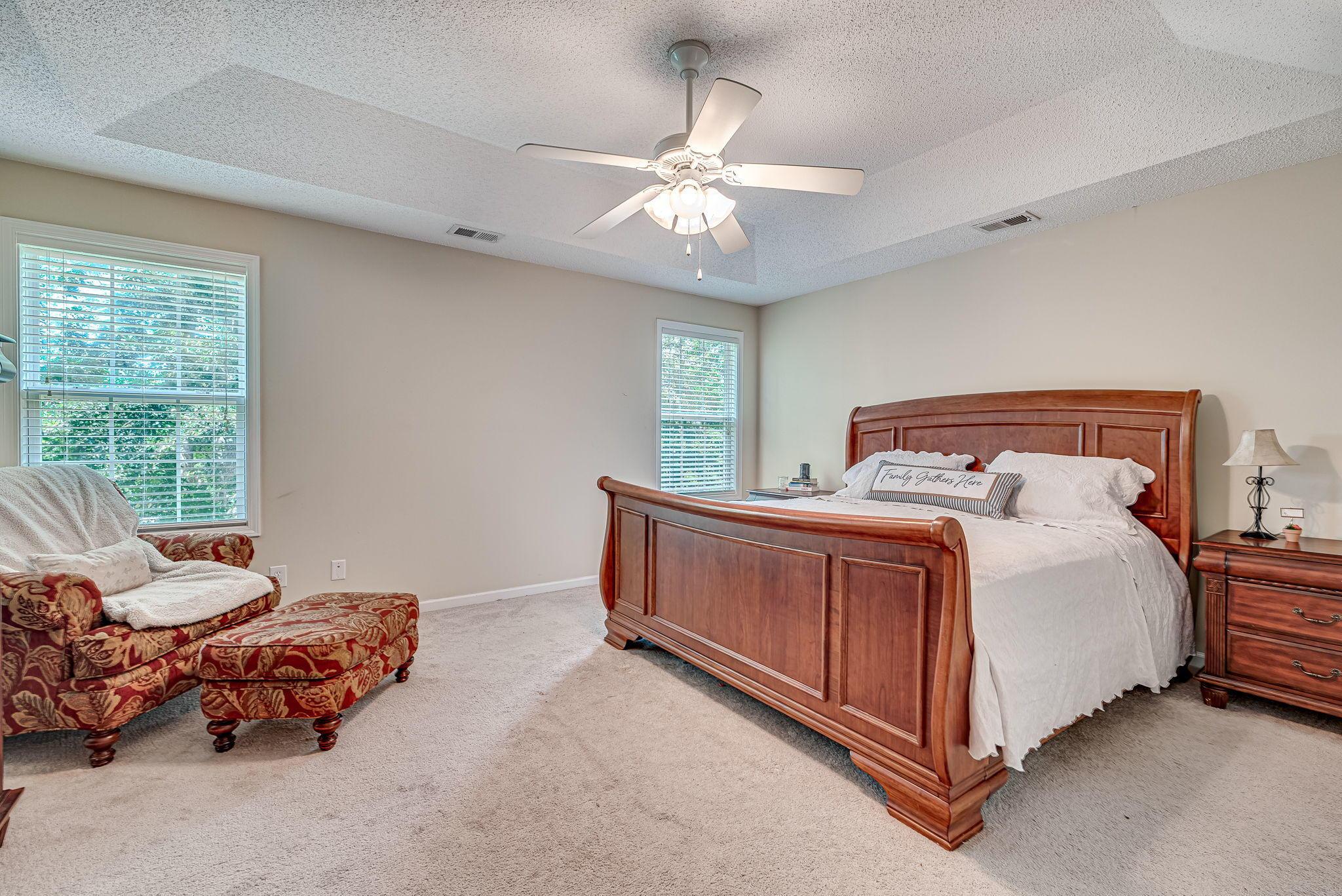 Cedar Grove Homes For Sale - 8714 Evangeline, North Charleston, SC - 17