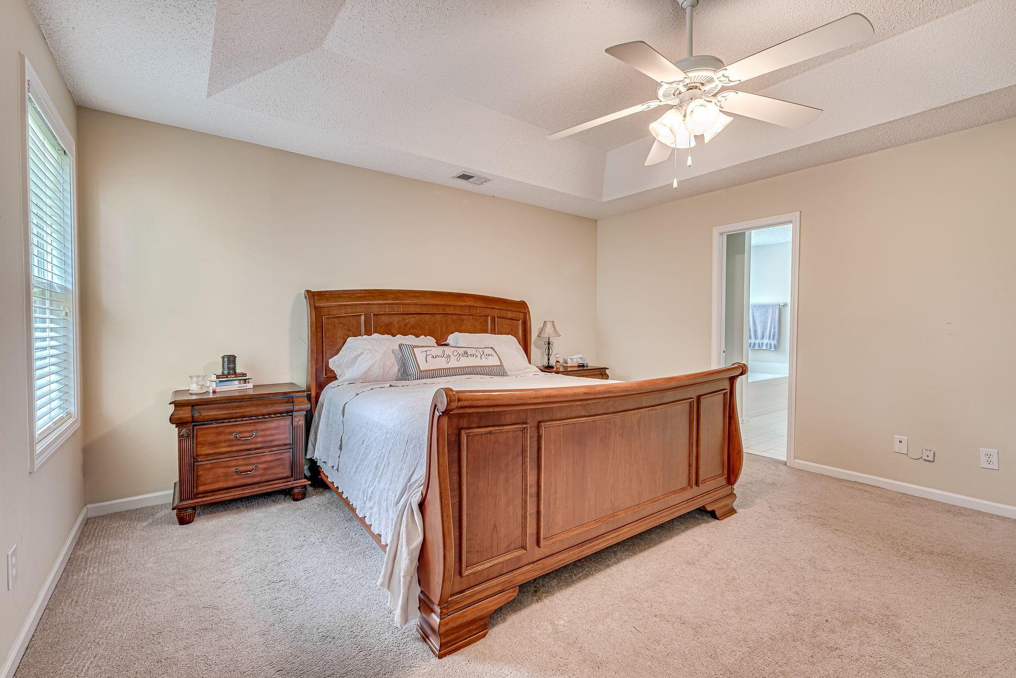 Cedar Grove Homes For Sale - 8714 Evangeline, North Charleston, SC - 18