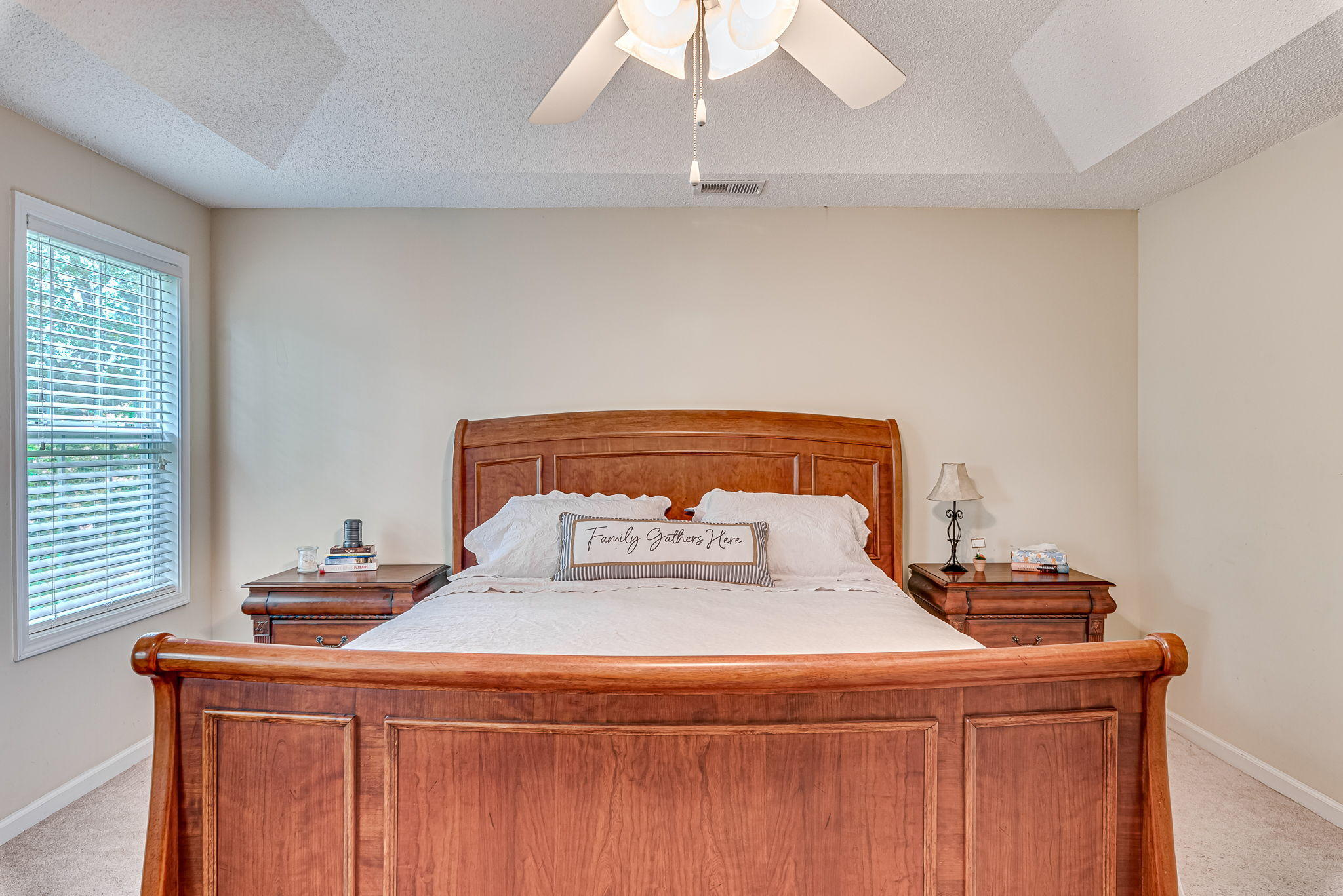 Cedar Grove Homes For Sale - 8714 Evangeline, North Charleston, SC - 19