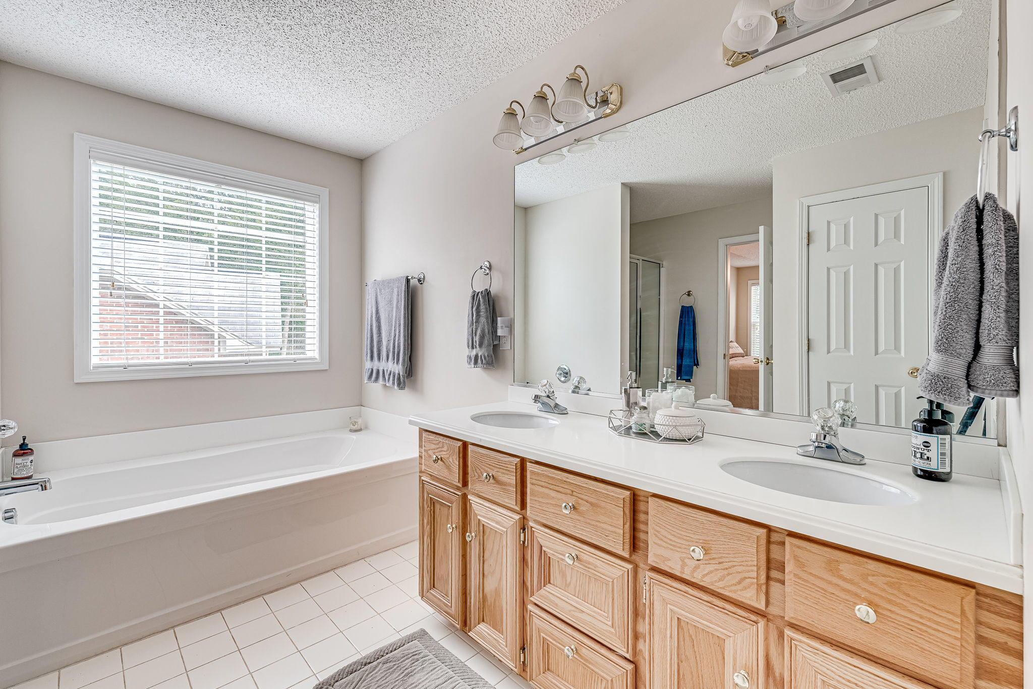 Cedar Grove Homes For Sale - 8714 Evangeline, North Charleston, SC - 20