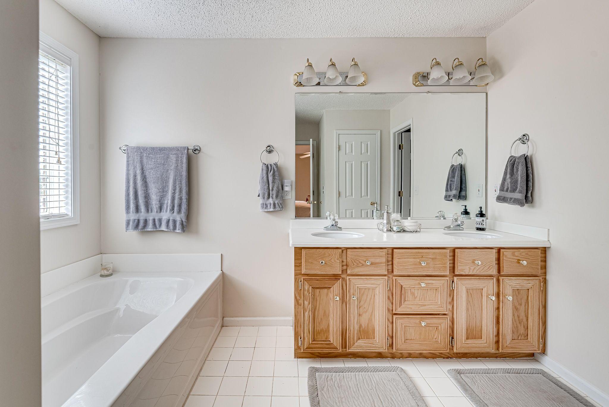 Cedar Grove Homes For Sale - 8714 Evangeline, North Charleston, SC - 21