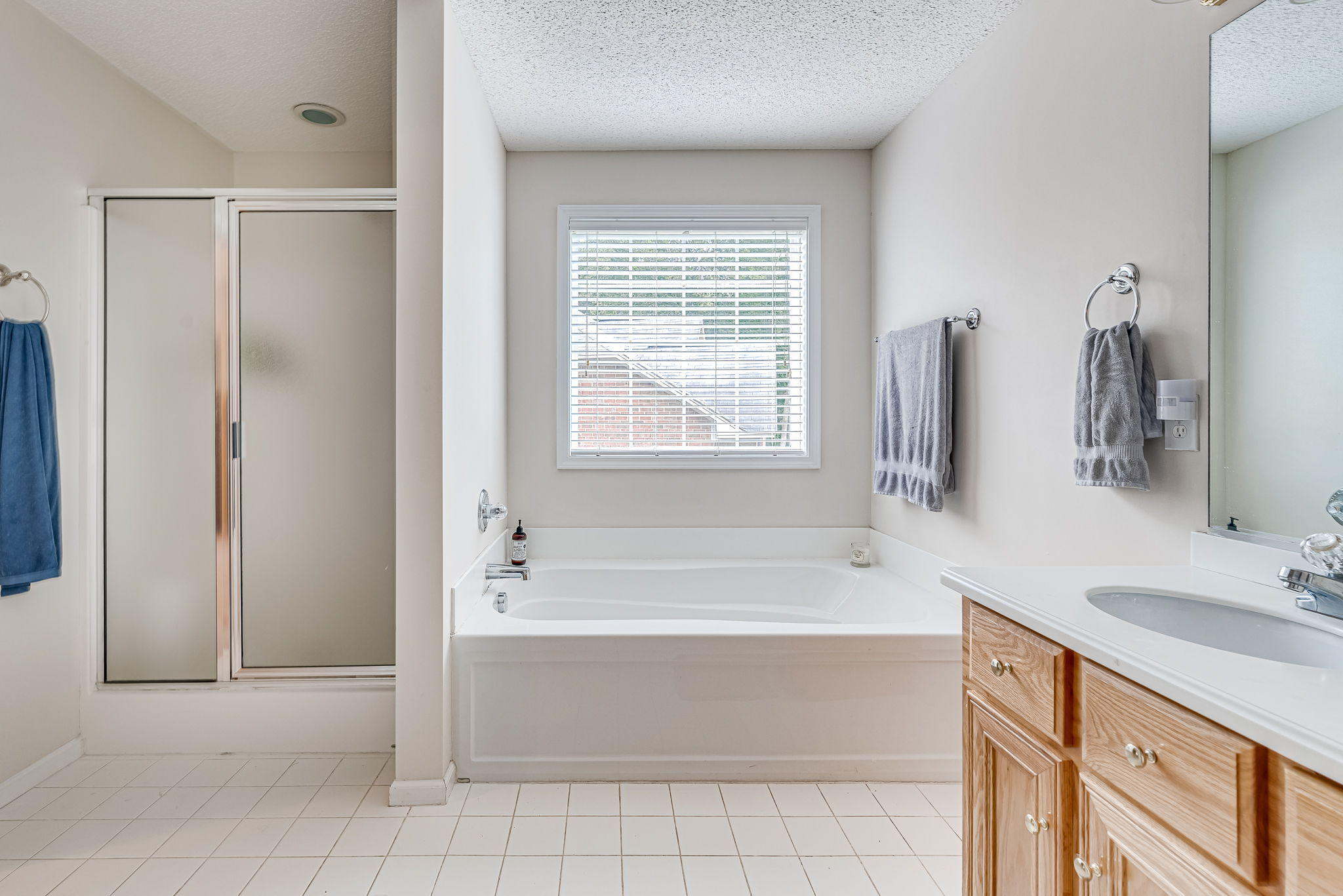 Cedar Grove Homes For Sale - 8714 Evangeline, North Charleston, SC - 22