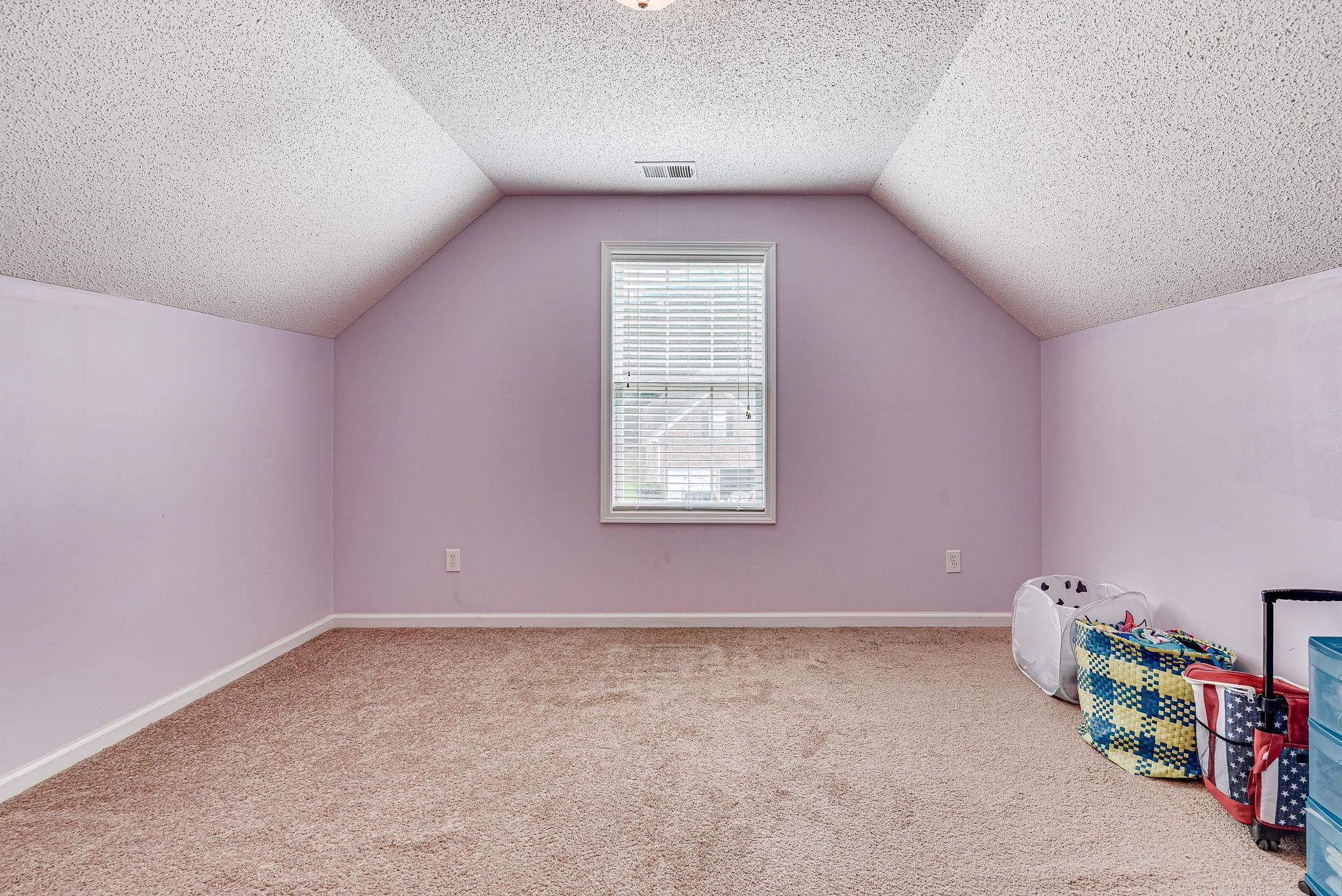 Cedar Grove Homes For Sale - 8714 Evangeline, North Charleston, SC - 2