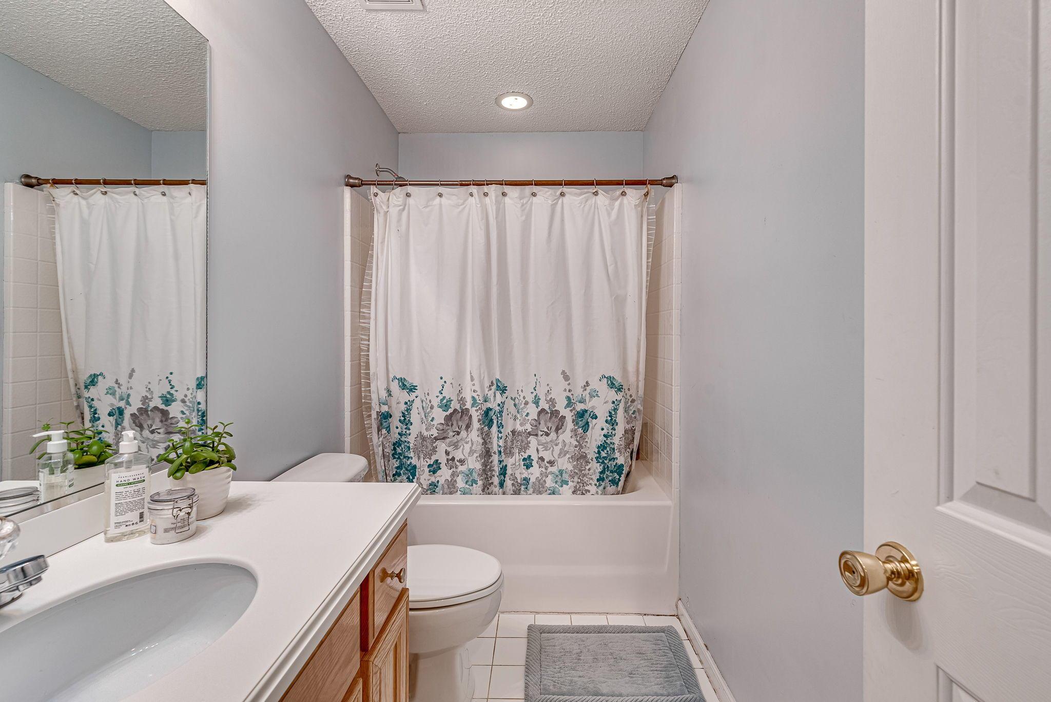 Cedar Grove Homes For Sale - 8714 Evangeline, North Charleston, SC - 0