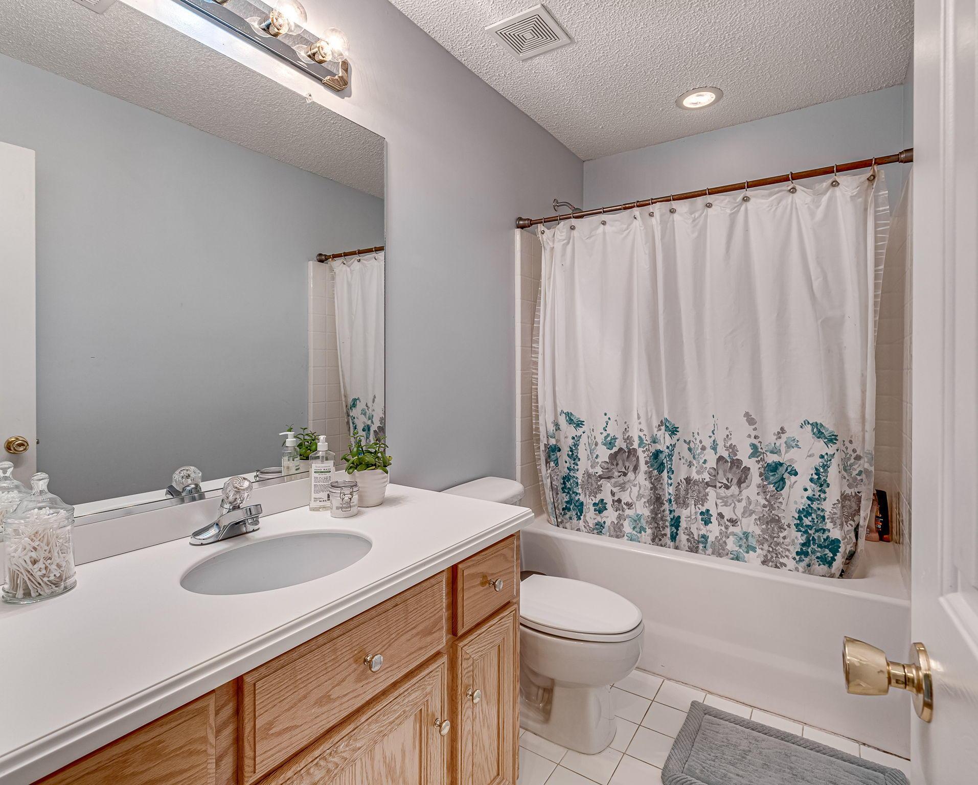 Cedar Grove Homes For Sale - 8714 Evangeline, North Charleston, SC - 1