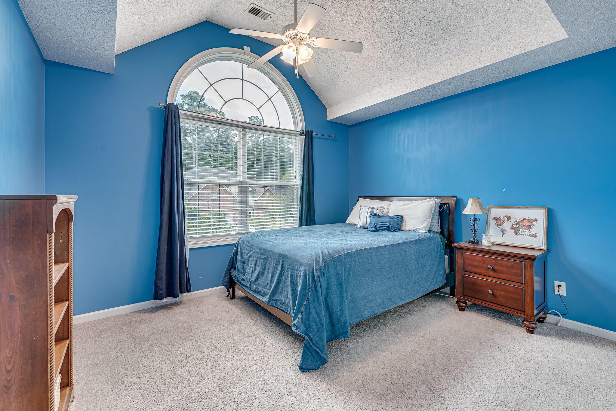 Cedar Grove Homes For Sale - 8714 Evangeline, North Charleston, SC - 23
