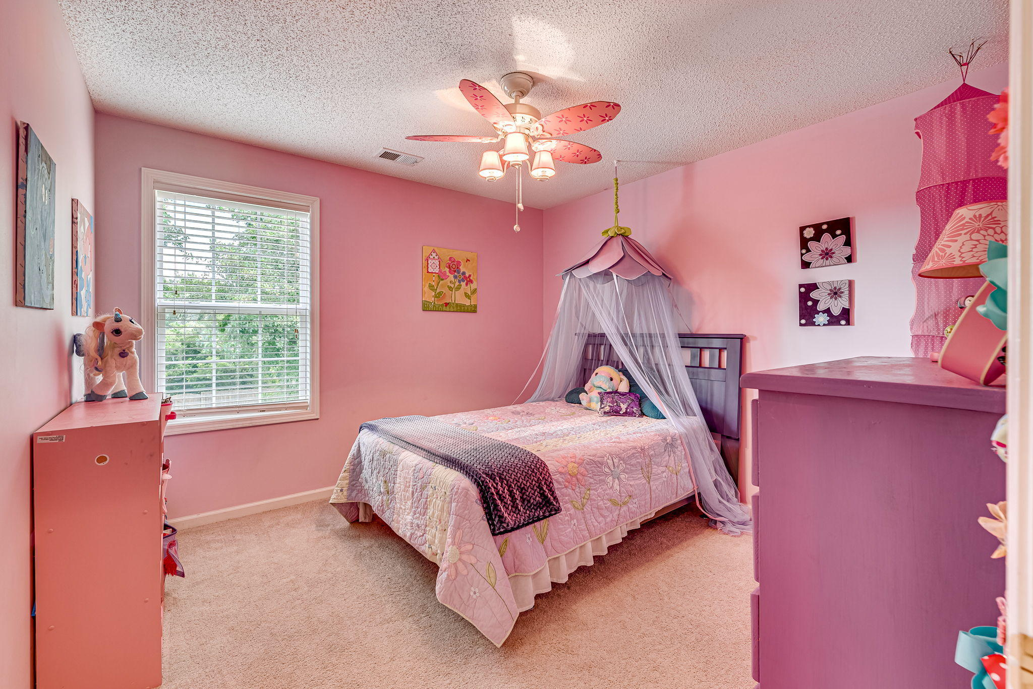 Cedar Grove Homes For Sale - 8714 Evangeline, North Charleston, SC - 24
