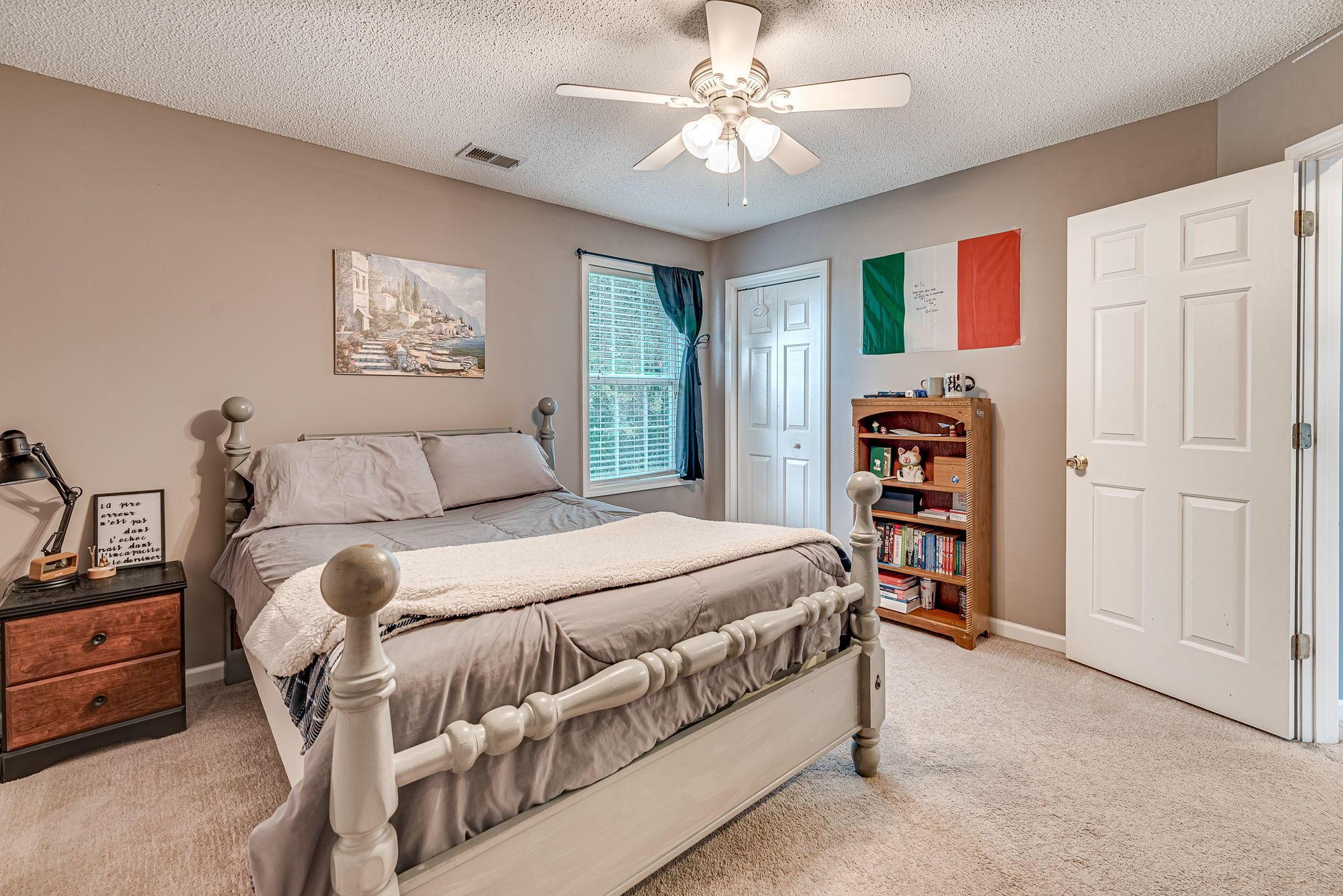 Cedar Grove Homes For Sale - 8714 Evangeline, North Charleston, SC - 25