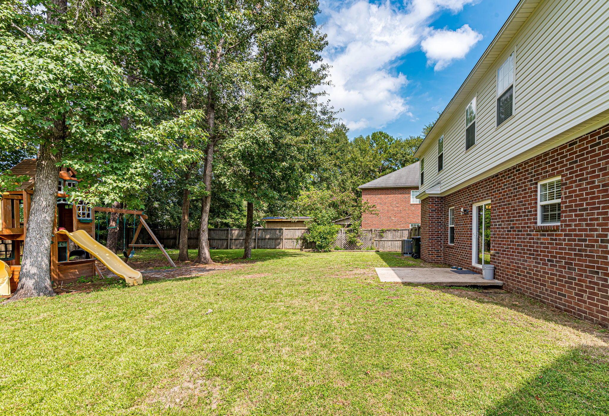 Cedar Grove Homes For Sale - 8714 Evangeline, North Charleston, SC - 29