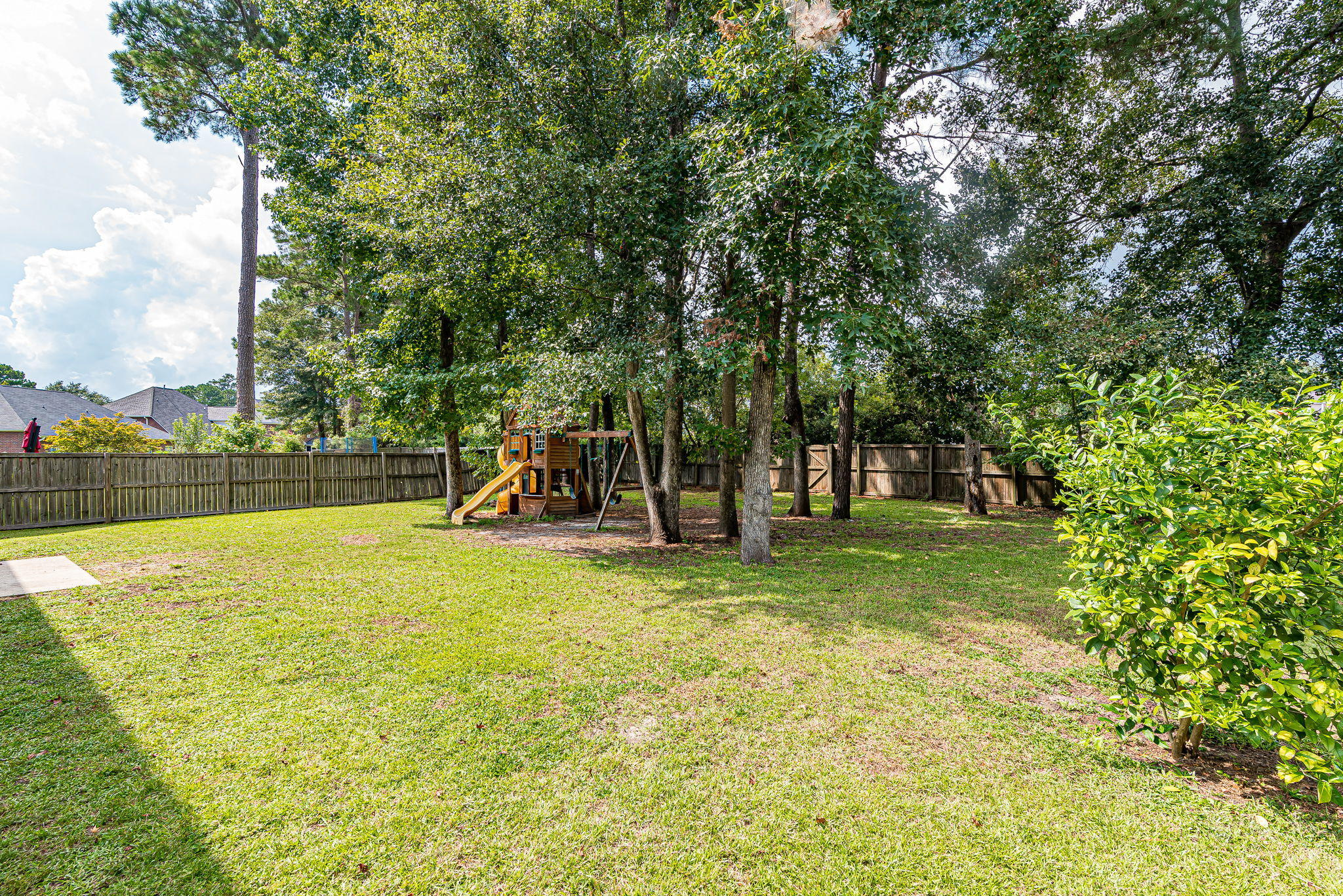 Cedar Grove Homes For Sale - 8714 Evangeline, North Charleston, SC - 31