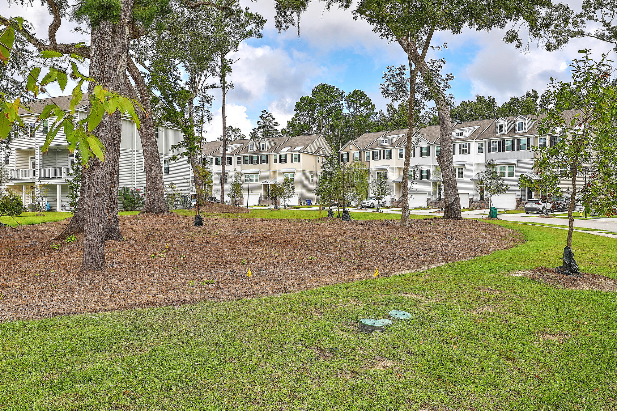 Grand Terrace Homes For Sale - 348 Spindlewood, Charleston, SC - 31