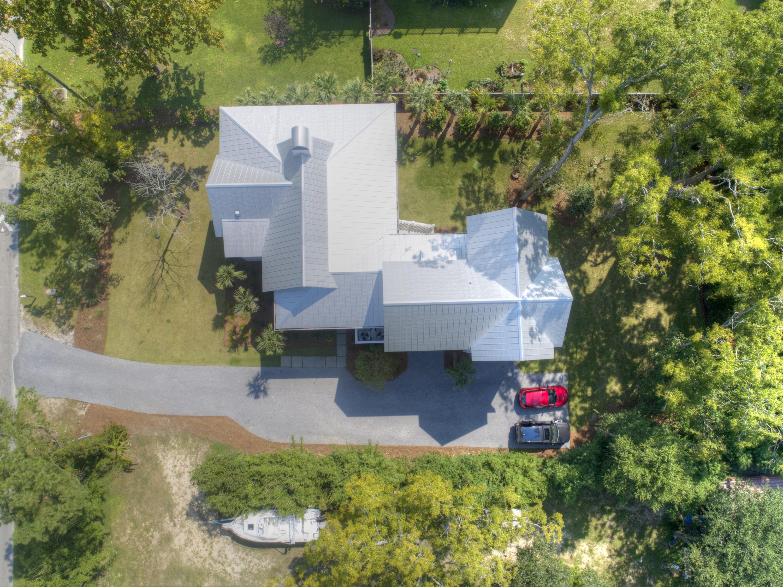 Scanlonville Homes For Sale - 181 5th, Mount Pleasant, SC - 1