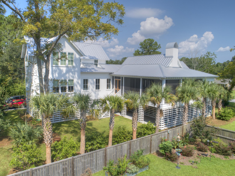 Scanlonville Homes For Sale - 181 5th, Mount Pleasant, SC - 0