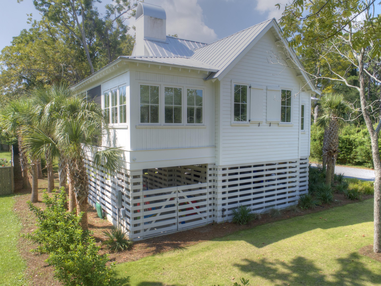 Scanlonville Homes For Sale - 181 5th, Mount Pleasant, SC - 44