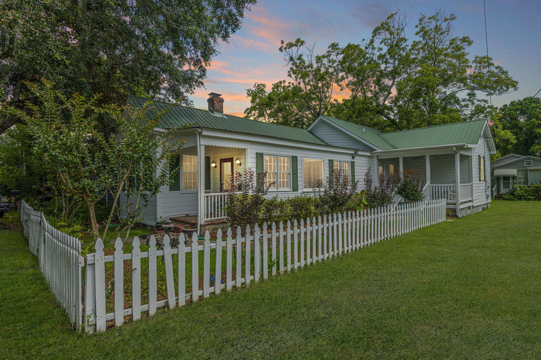 Old Village Homes For Sale - 922 Pitt, Mount Pleasant, SC - 13
