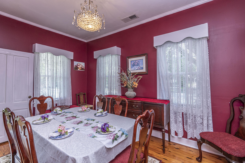 Old Village Homes For Sale - 922 Pitt, Mount Pleasant, SC - 9