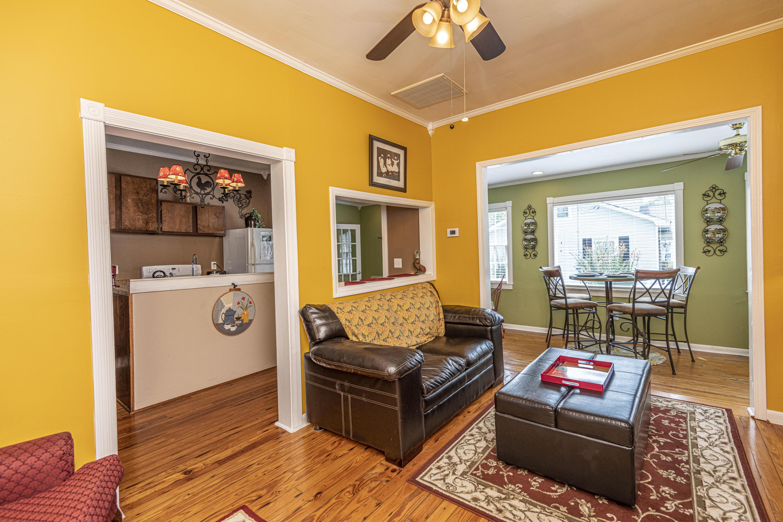 Old Village Homes For Sale - 922 Pitt, Mount Pleasant, SC - 8