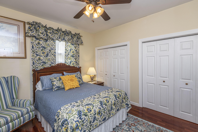 Old Village Homes For Sale - 922 Pitt, Mount Pleasant, SC - 6