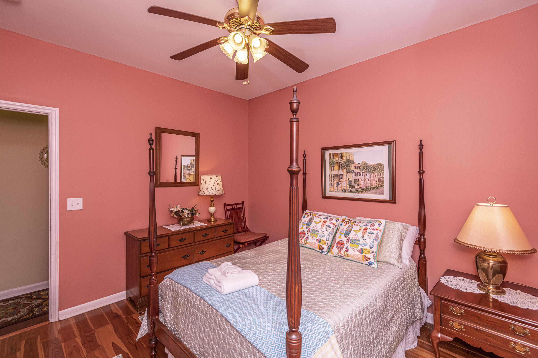Old Village Homes For Sale - 922 Pitt, Mount Pleasant, SC - 16