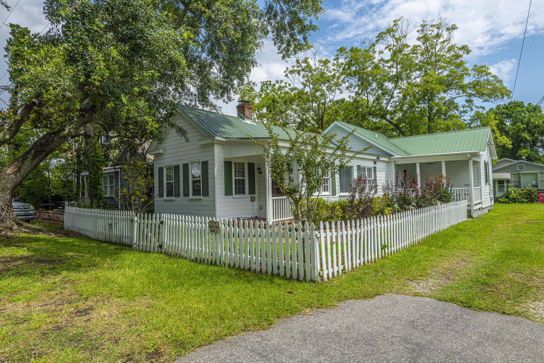 Old Village Homes For Sale - 922 Pitt, Mount Pleasant, SC - 5