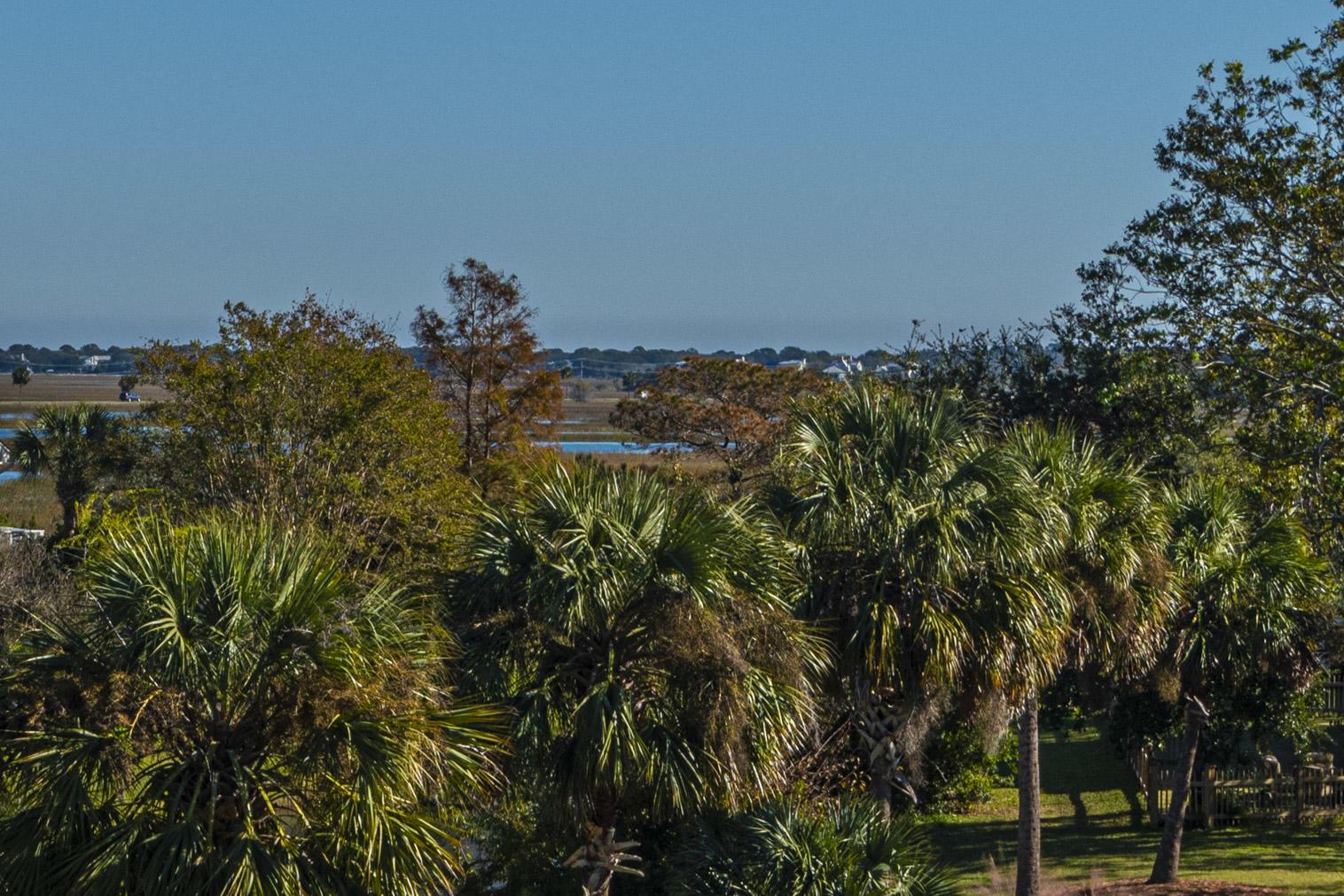Charleston Address - MLS Number: 20025497