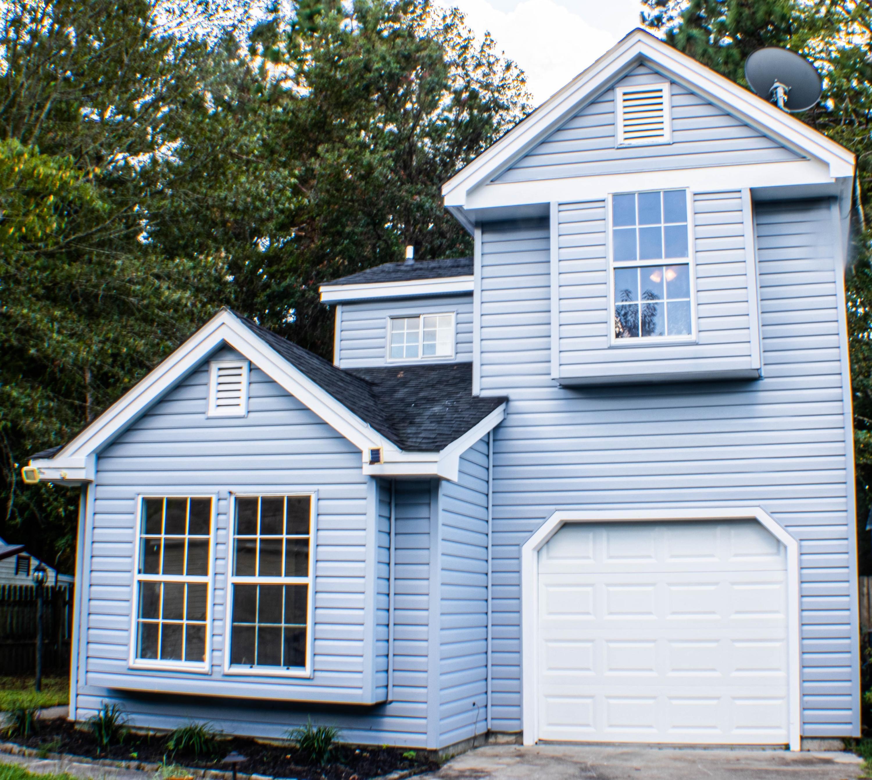 Sangaree Gardens Homes For Sale - 105 Trellis, Summerville, SC - 2