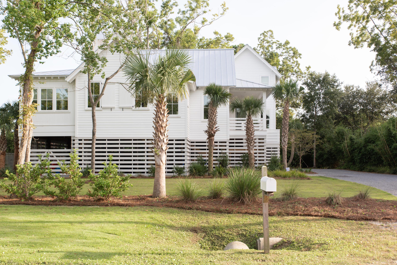 Scanlonville Homes For Sale - 181 5th, Mount Pleasant, SC - 39