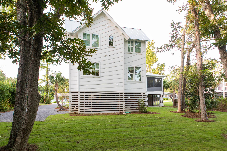 Scanlonville Homes For Sale - 181 5th, Mount Pleasant, SC - 36