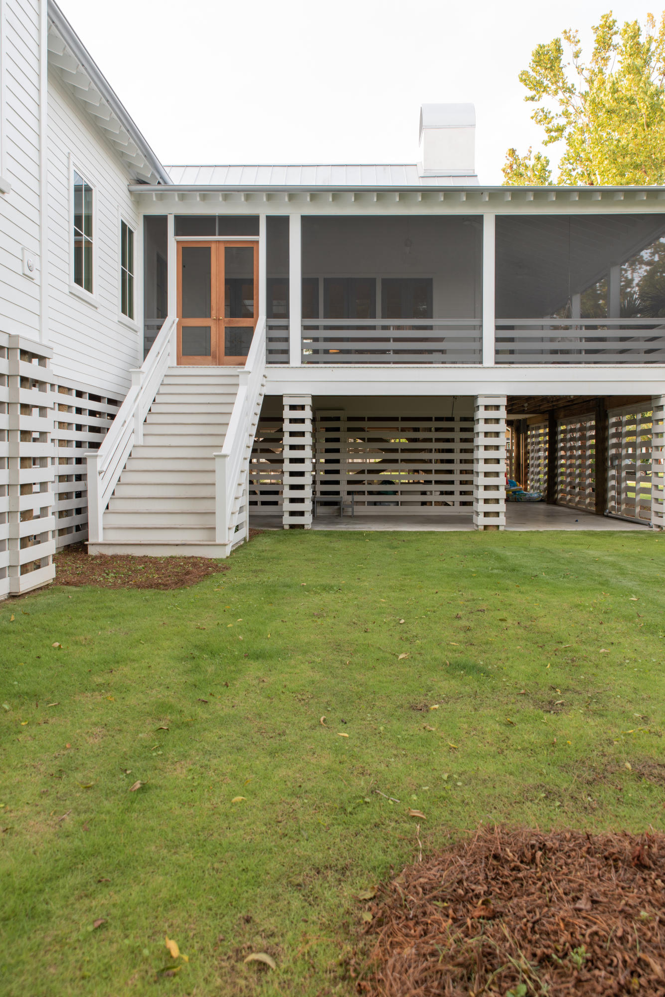 Scanlonville Homes For Sale - 181 5th, Mount Pleasant, SC - 33