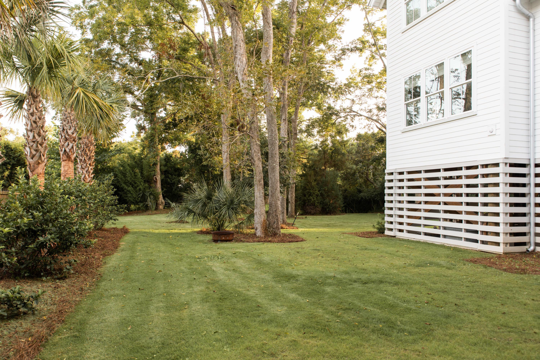 Scanlonville Homes For Sale - 181 5th, Mount Pleasant, SC - 32