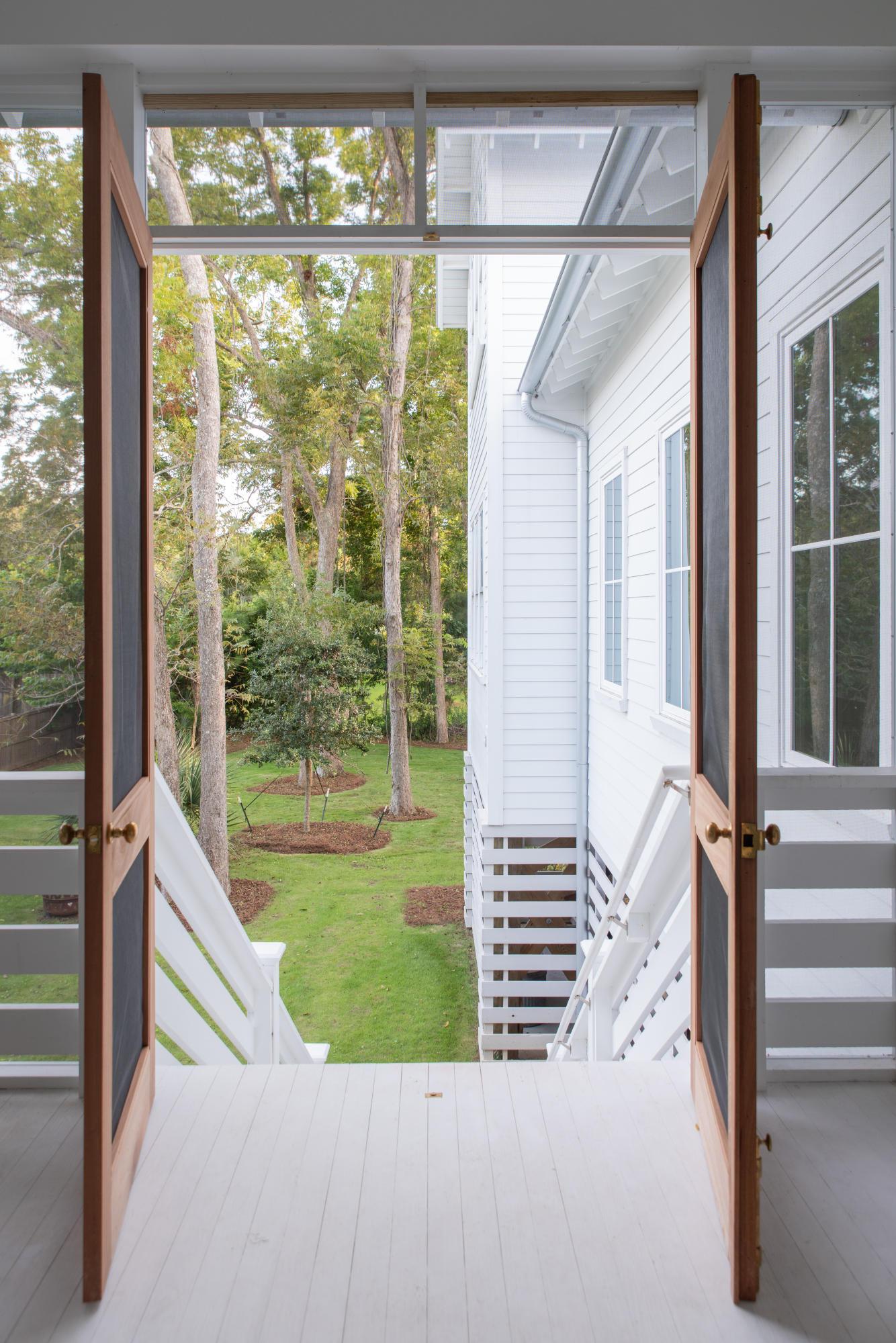 Scanlonville Homes For Sale - 181 5th, Mount Pleasant, SC - 30