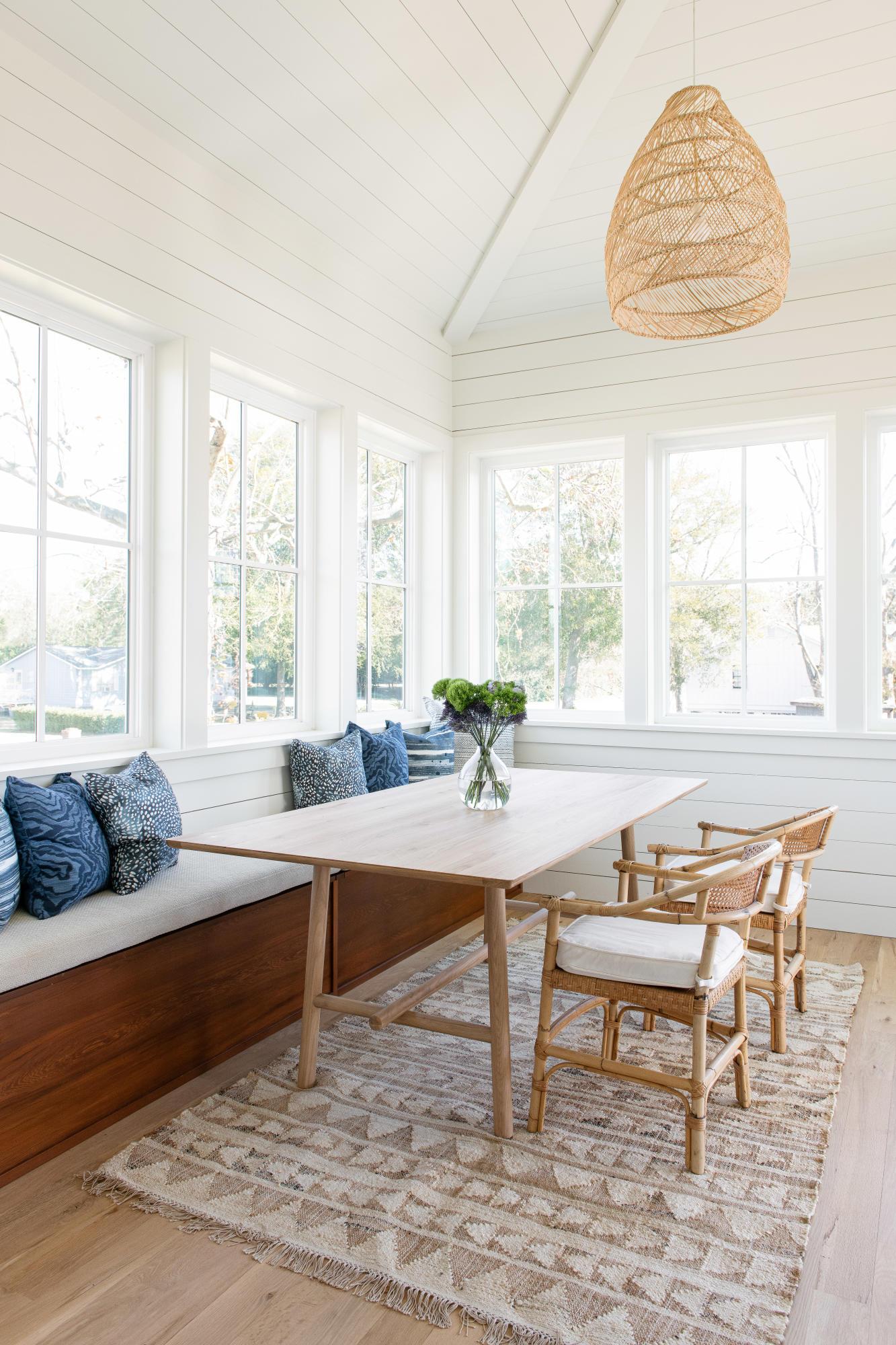 Scanlonville Homes For Sale - 181 5th, Mount Pleasant, SC - 22