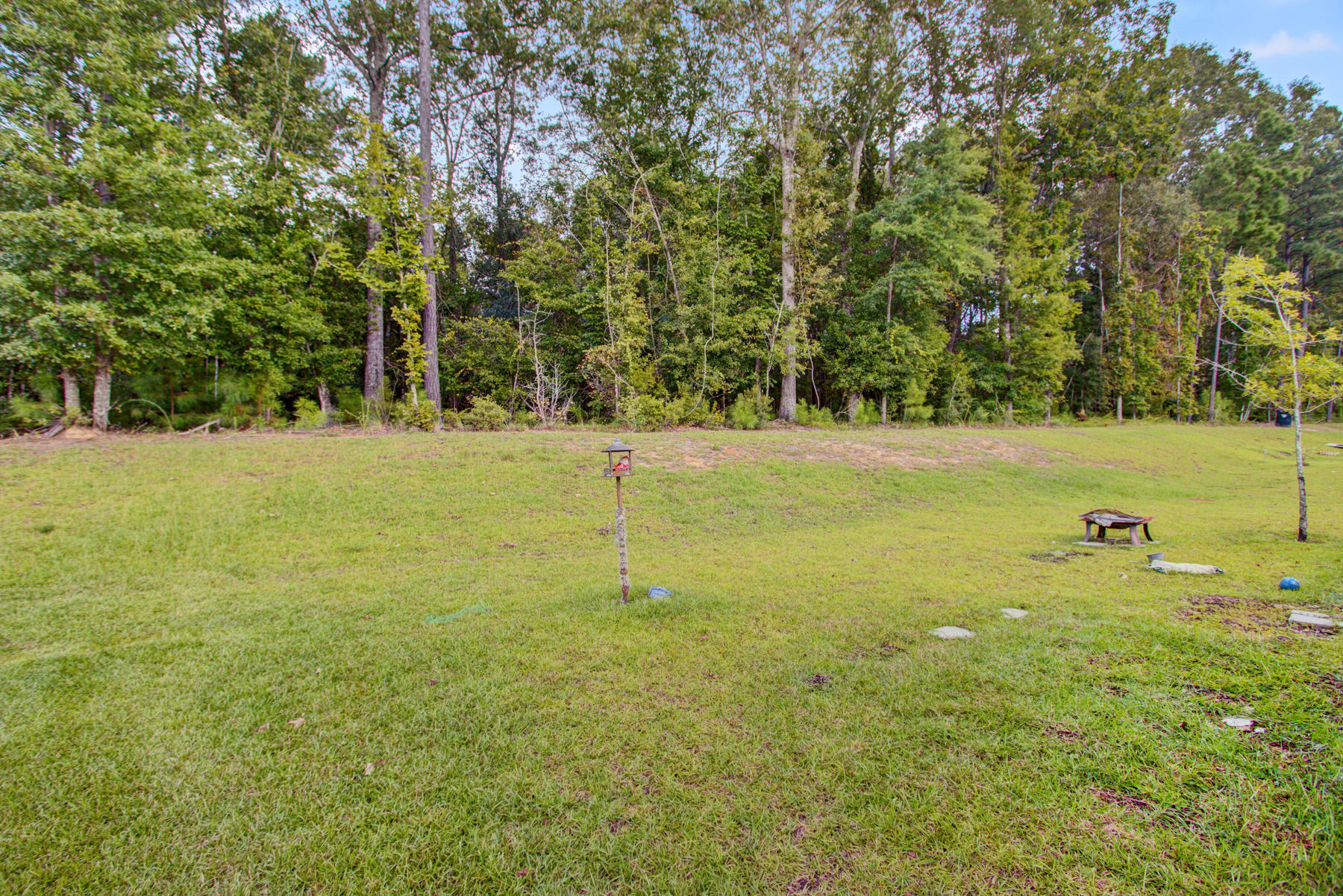 Lakes of Summerville Homes For Sale - 154 Keaton Brook, Summerville, SC - 16
