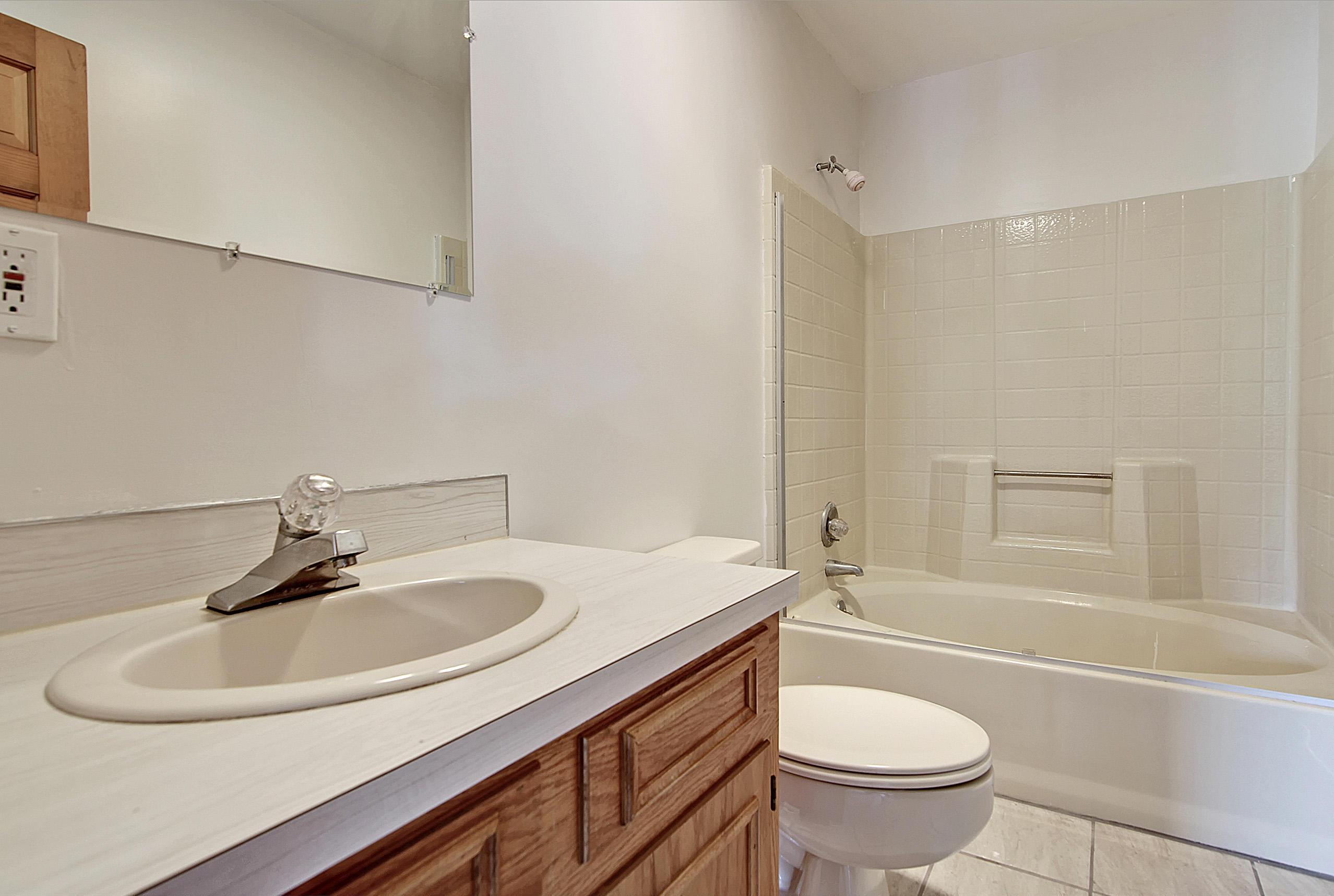 None Homes For Sale - 657 Serenity, Moncks Corner, SC - 27