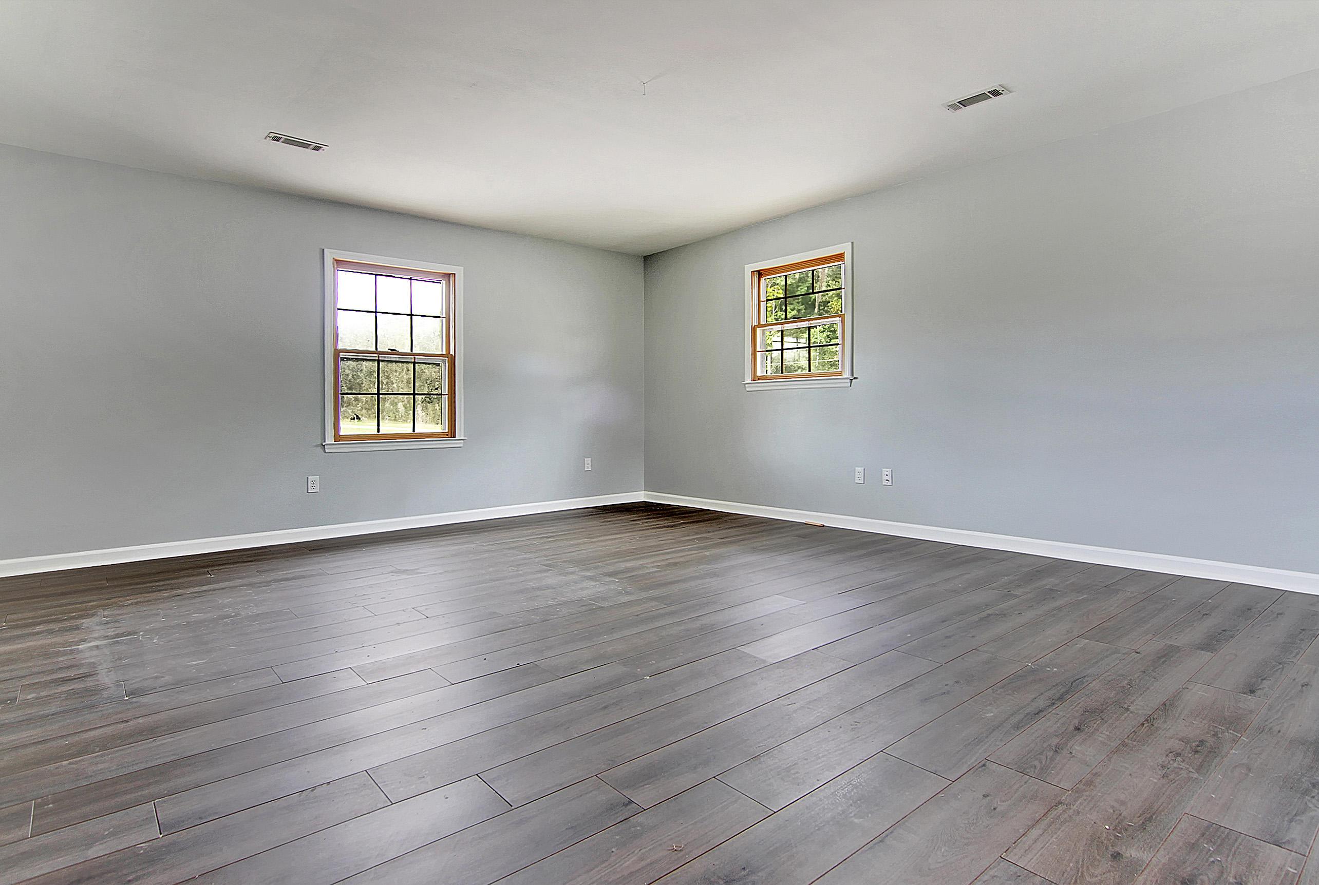 None Homes For Sale - 657 Serenity, Moncks Corner, SC - 29