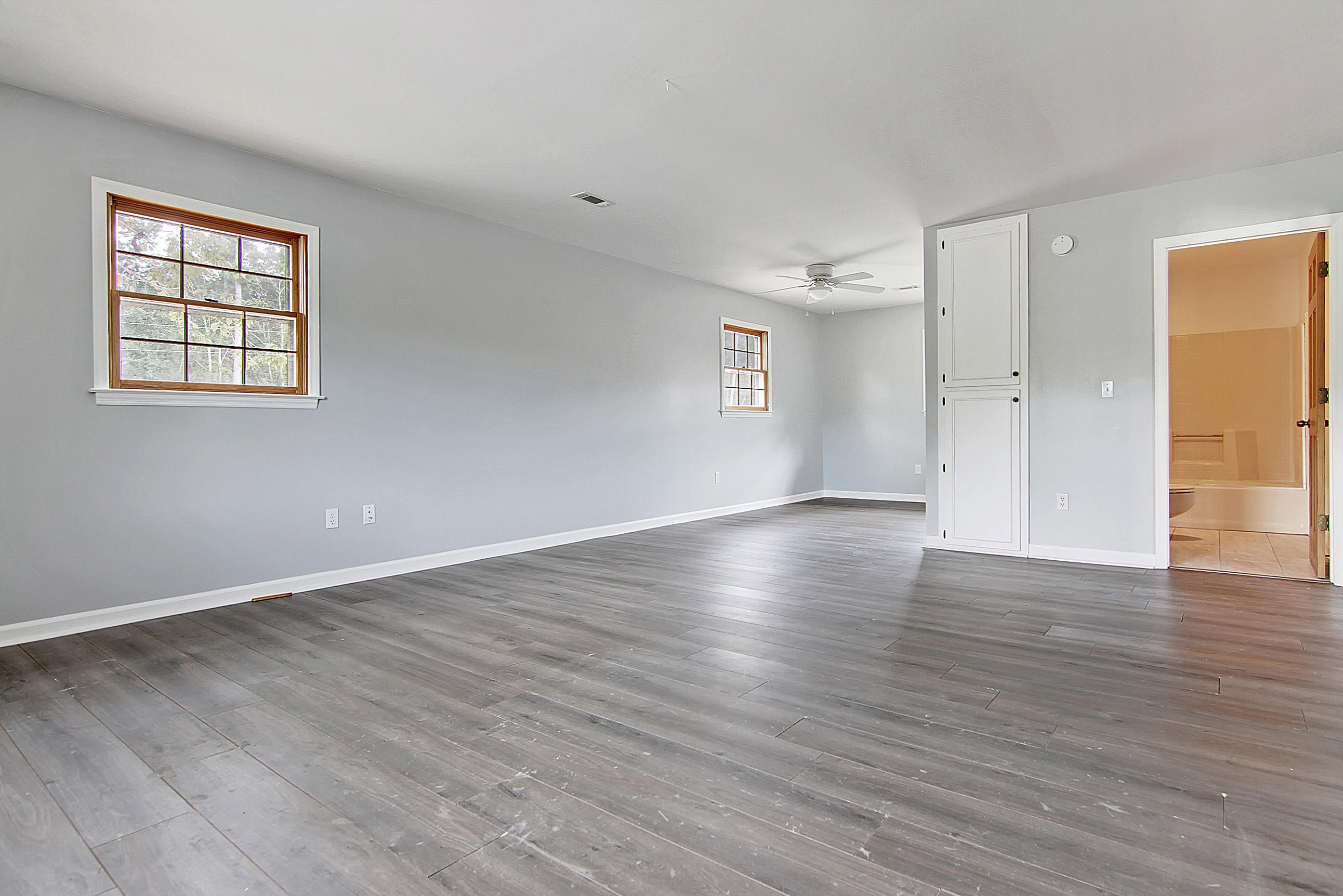 None Homes For Sale - 657 Serenity, Moncks Corner, SC - 28