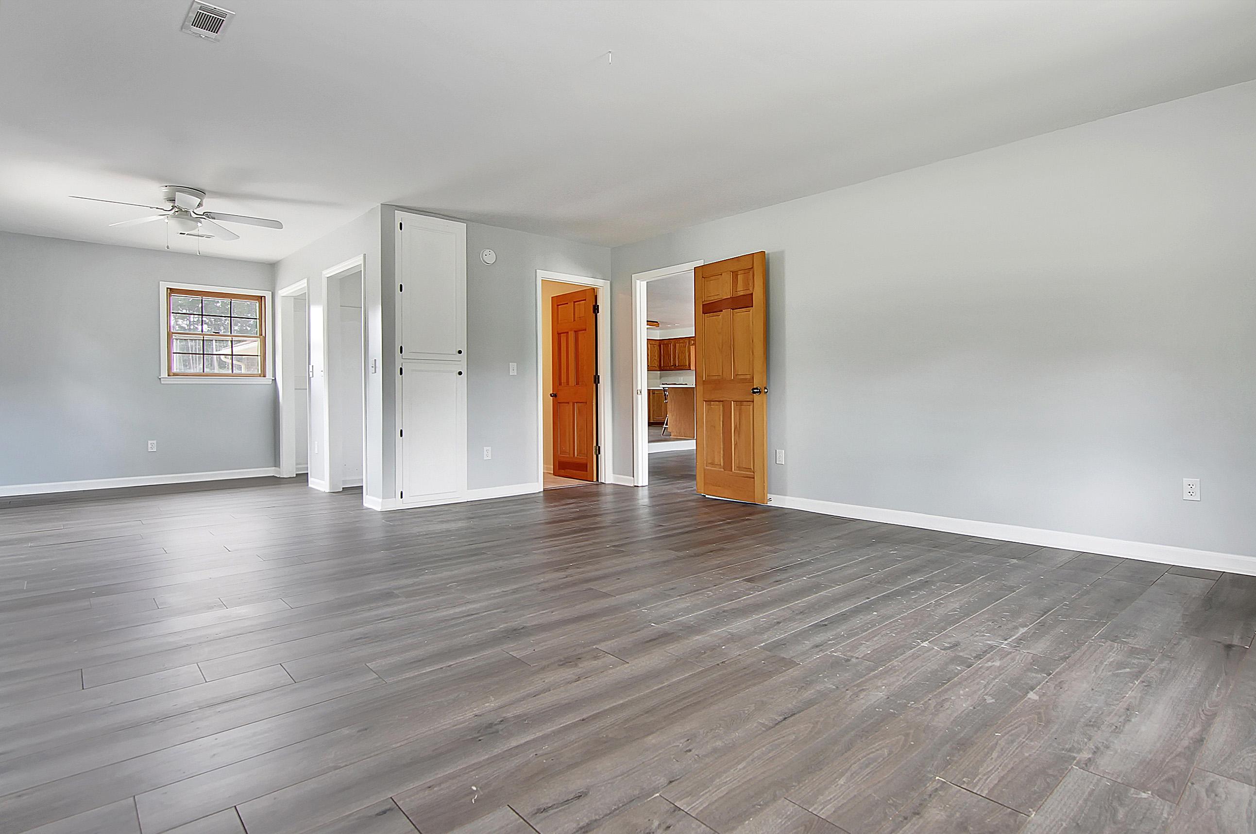 None Homes For Sale - 657 Serenity, Moncks Corner, SC - 26