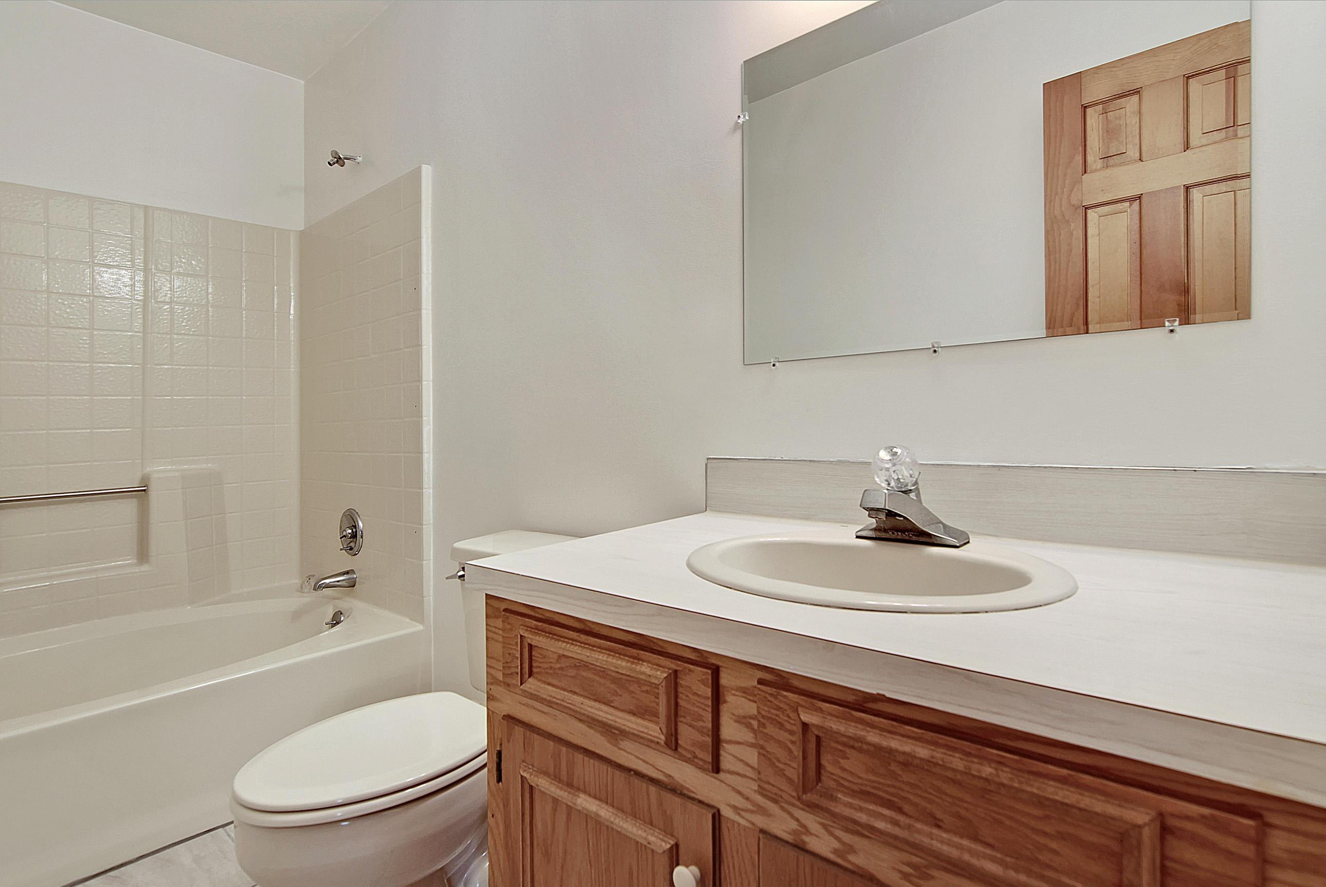 None Homes For Sale - 657 Serenity, Moncks Corner, SC - 24
