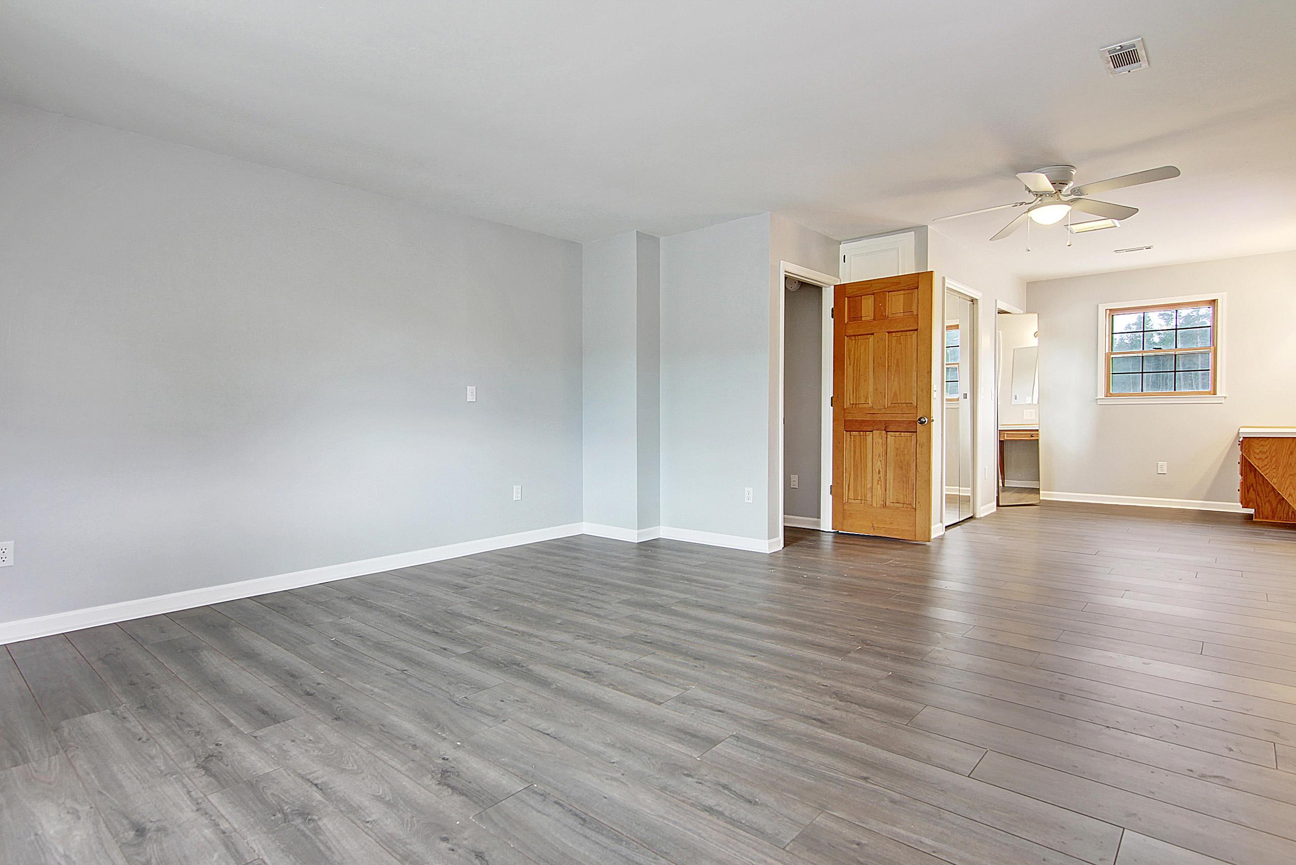 None Homes For Sale - 657 Serenity, Moncks Corner, SC - 25